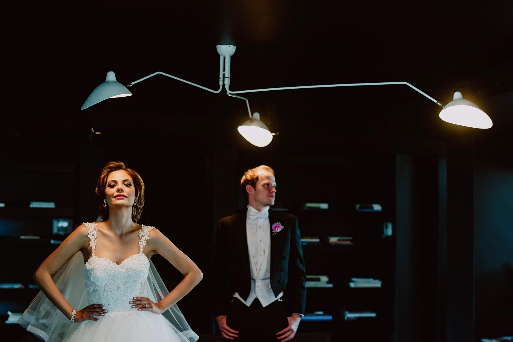 boda-hotel-habita-12
