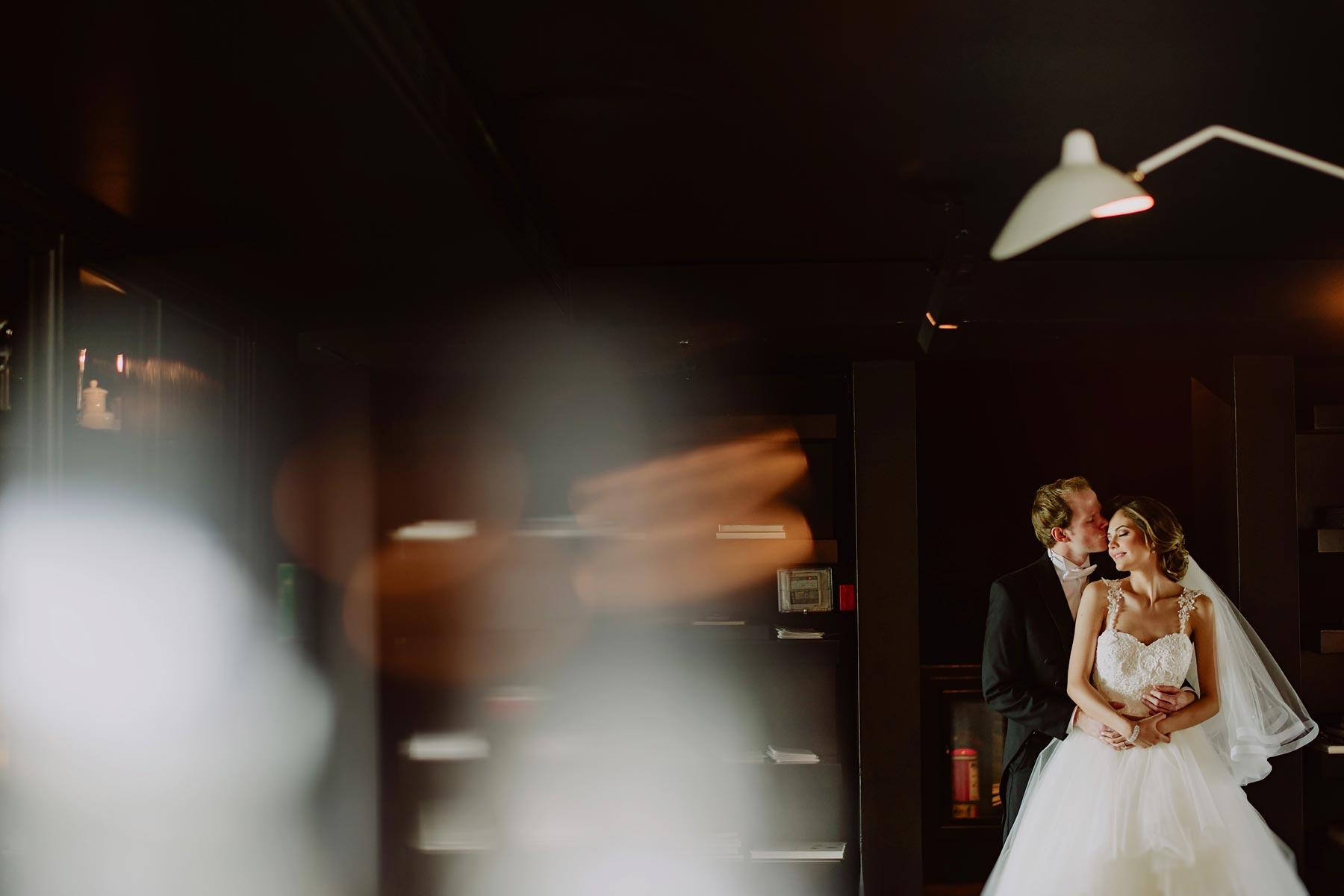 boda-hotel-habita-13