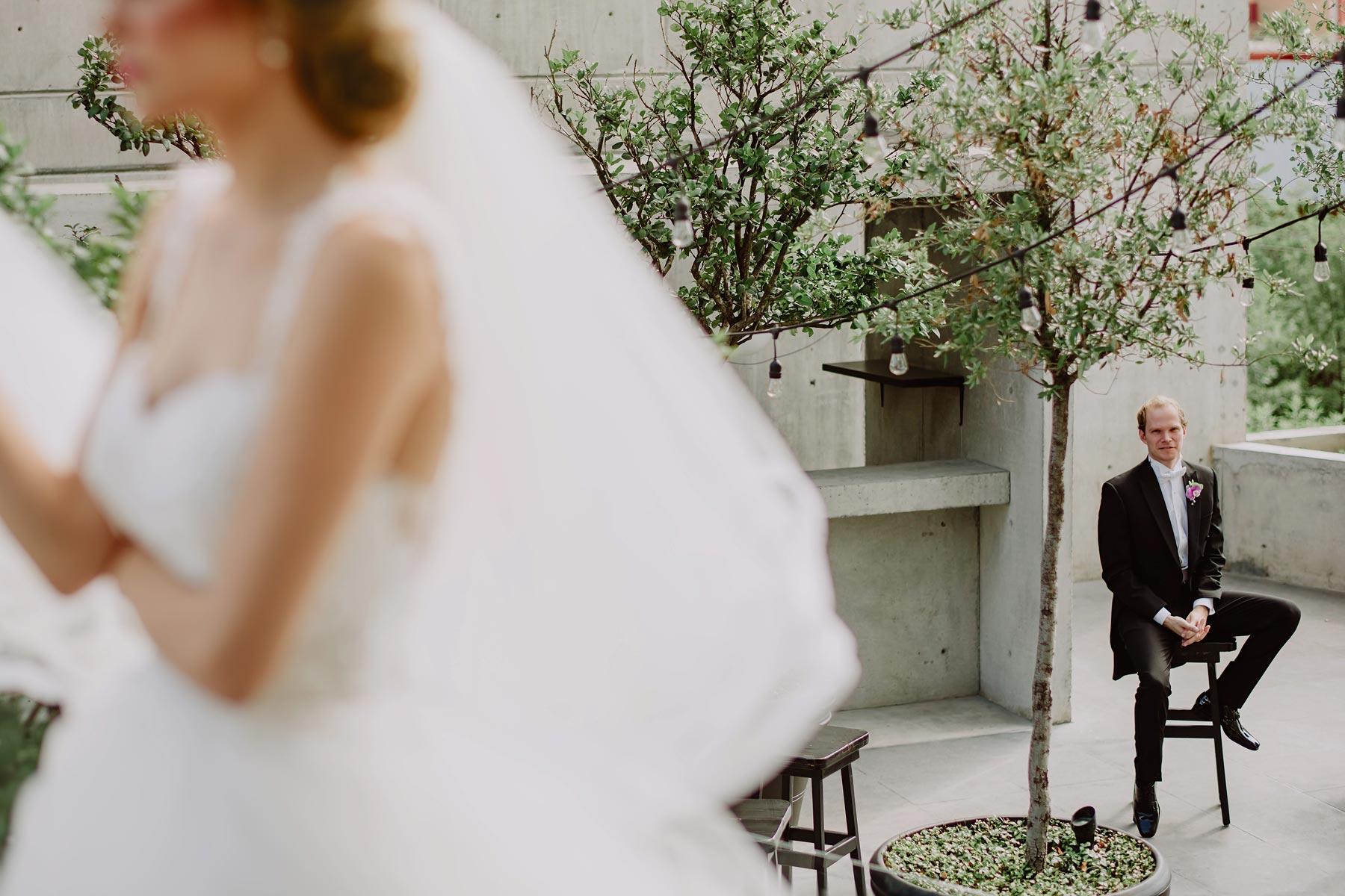 boda-hotel-habita-9