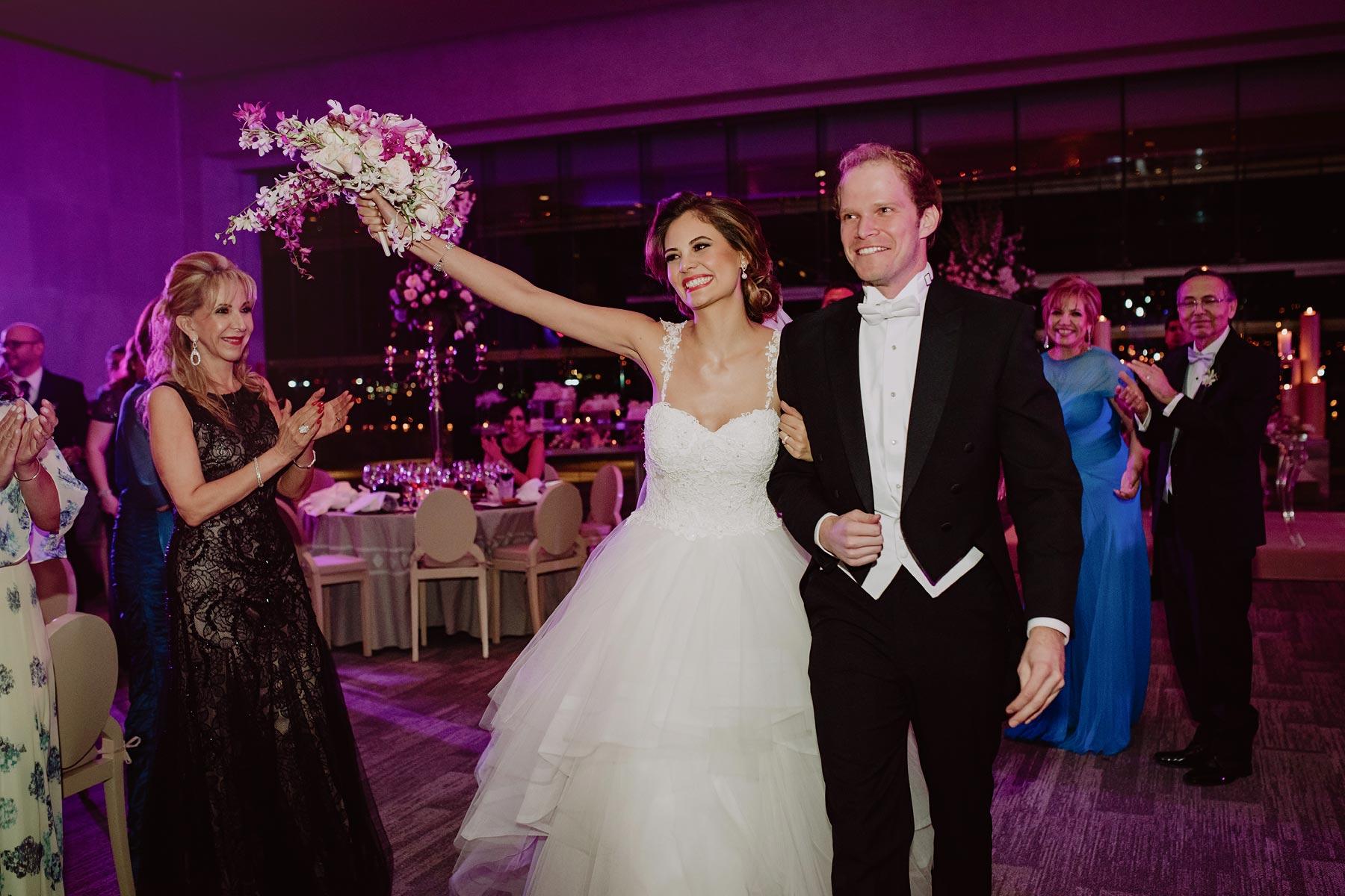 boda-icon-eventos-25