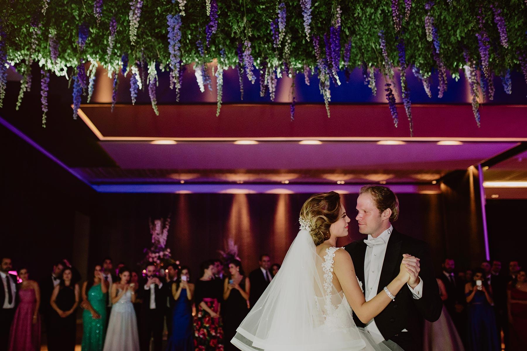 boda-icon-eventos-26