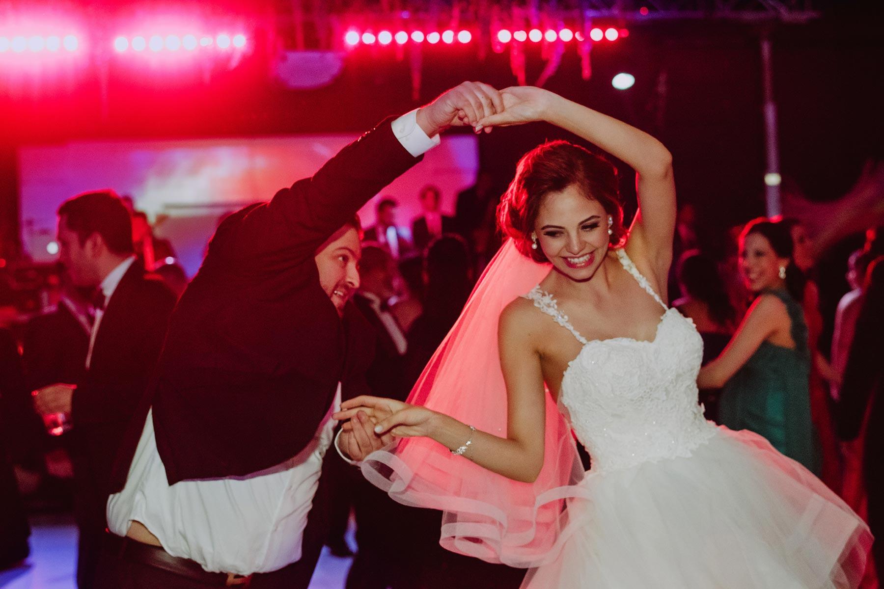 boda-icon-eventos-31