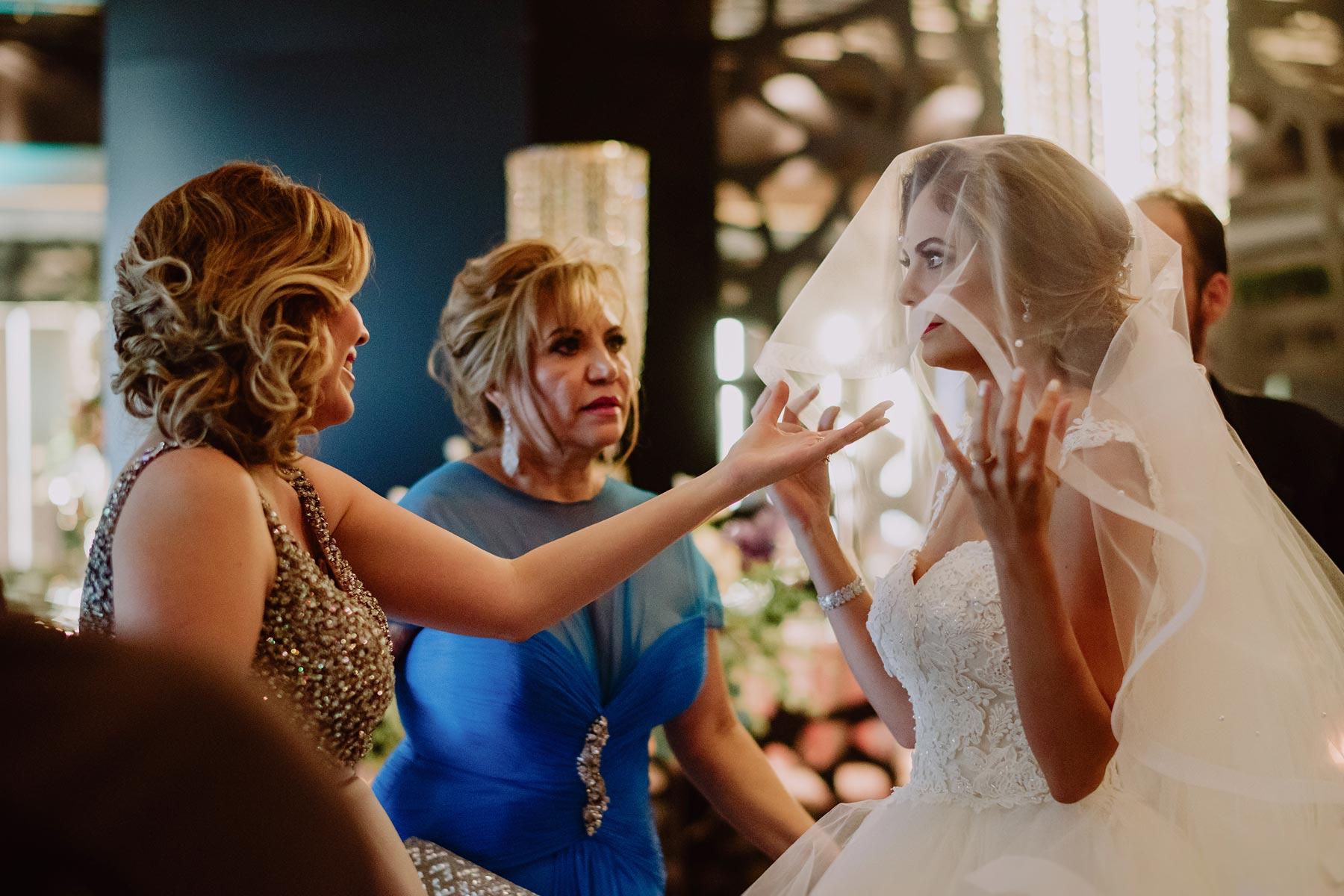 boda-icon-eventos-monterrey-15