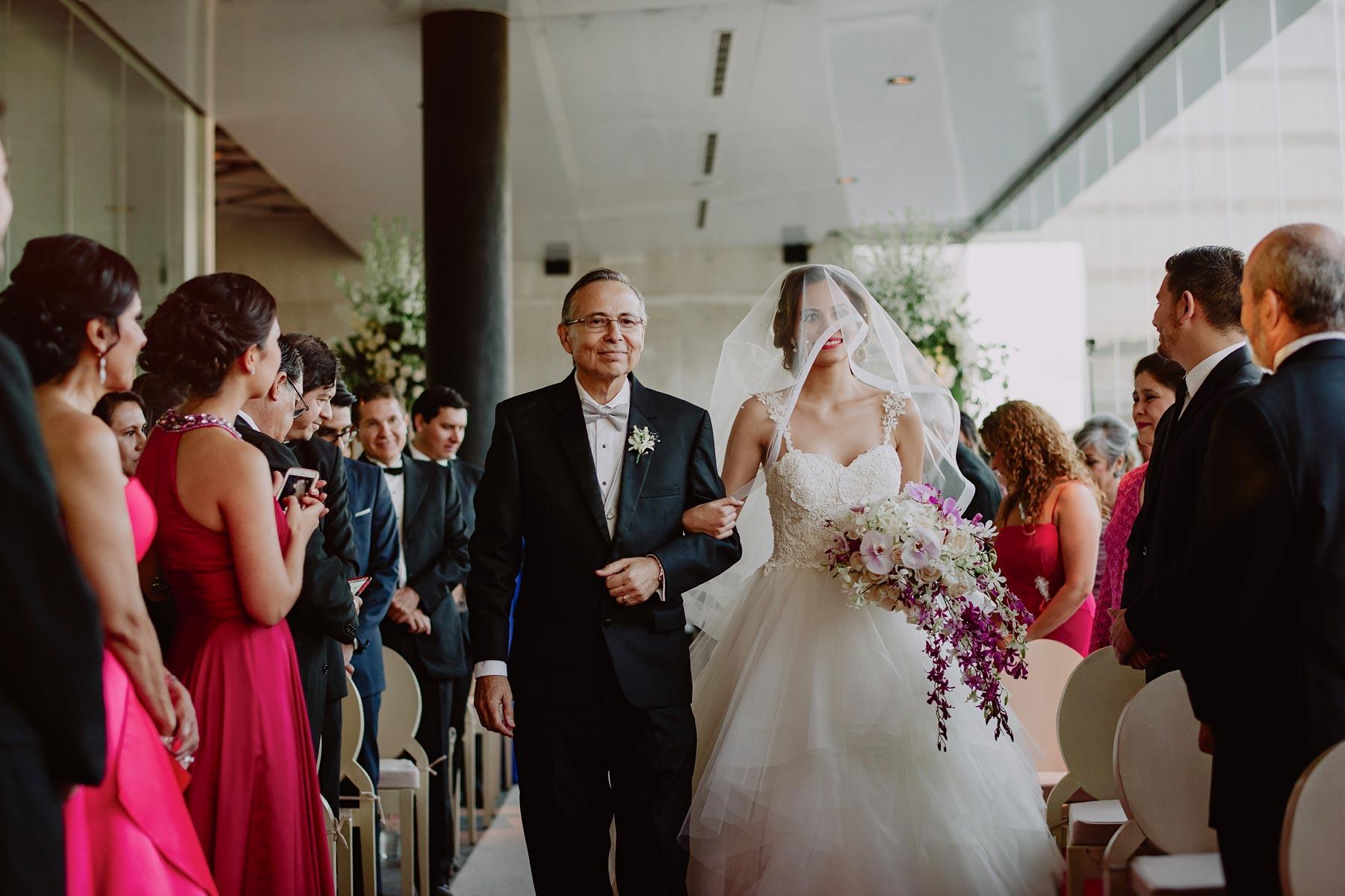 boda-icon-eventos-monterrey-16