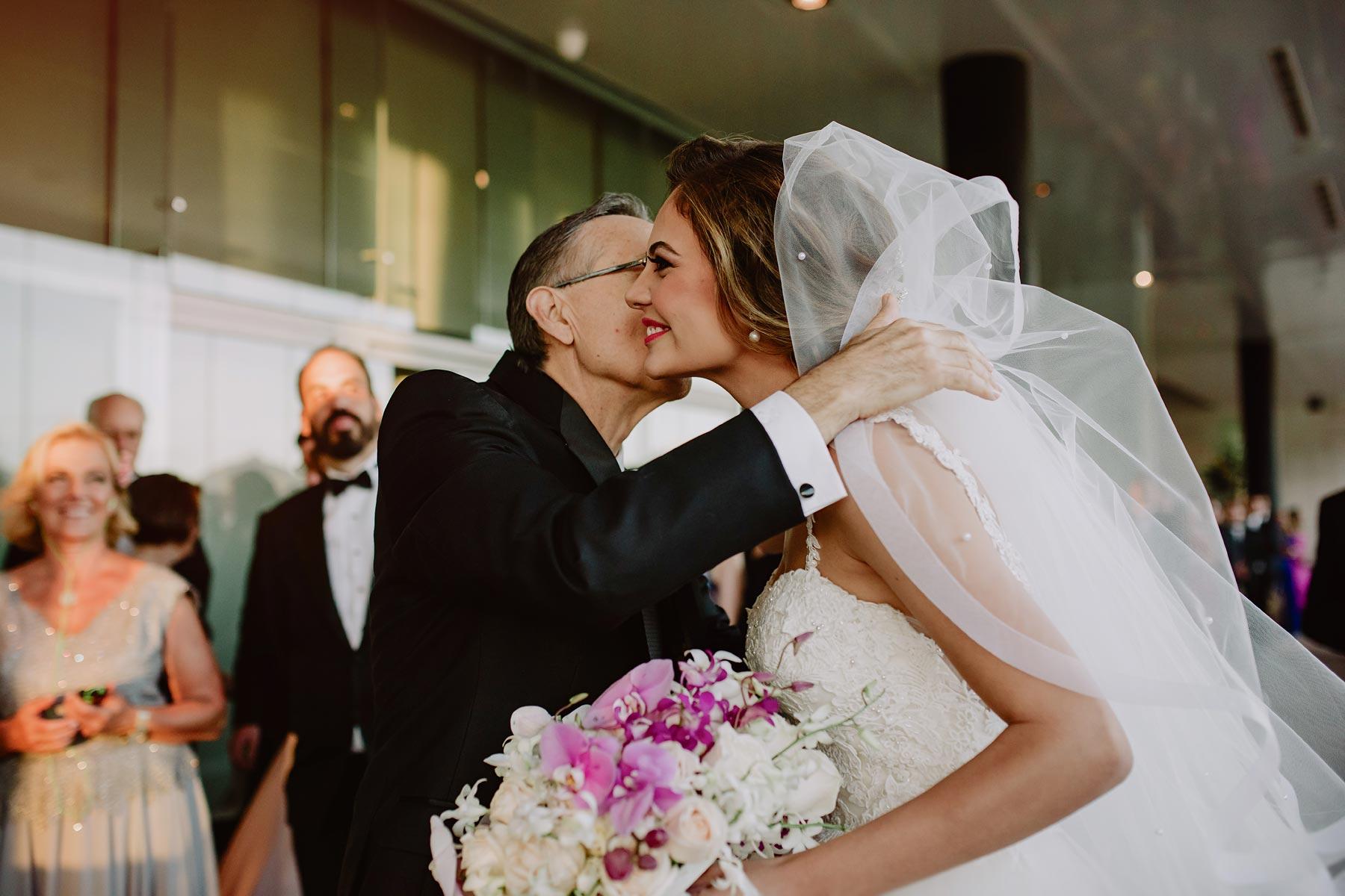 boda-icon-eventos-monterrey-17