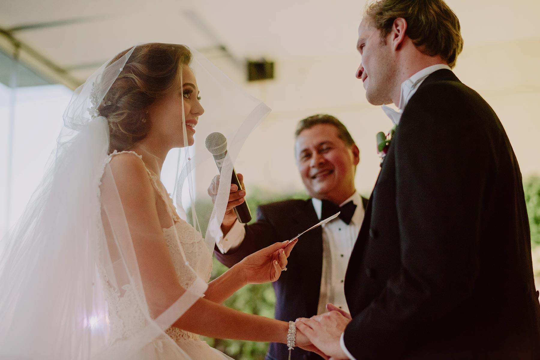 boda-icon-eventos-monterrey-19