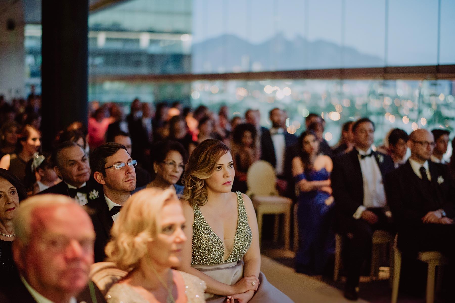 boda-icon-eventos-monterrey-20