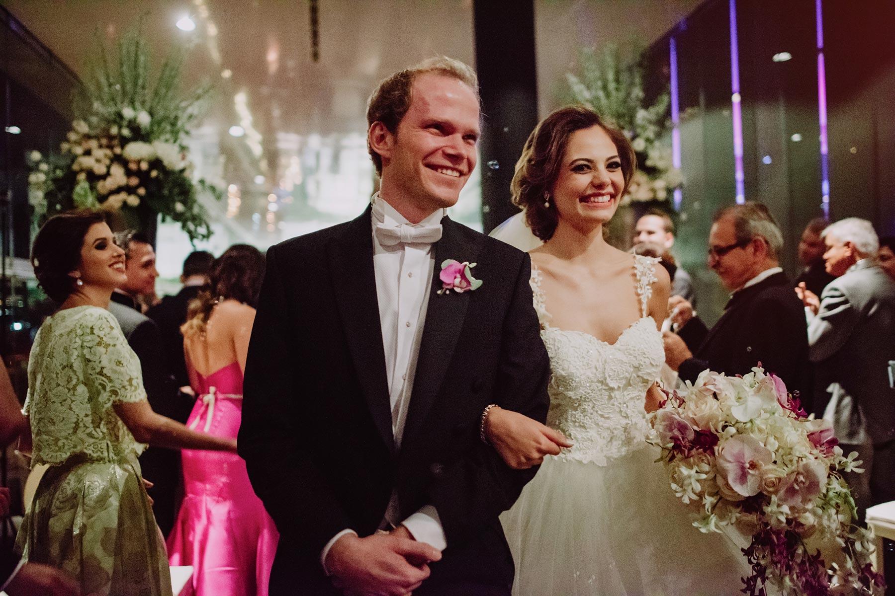 boda-icon-eventos-monterrey-22
