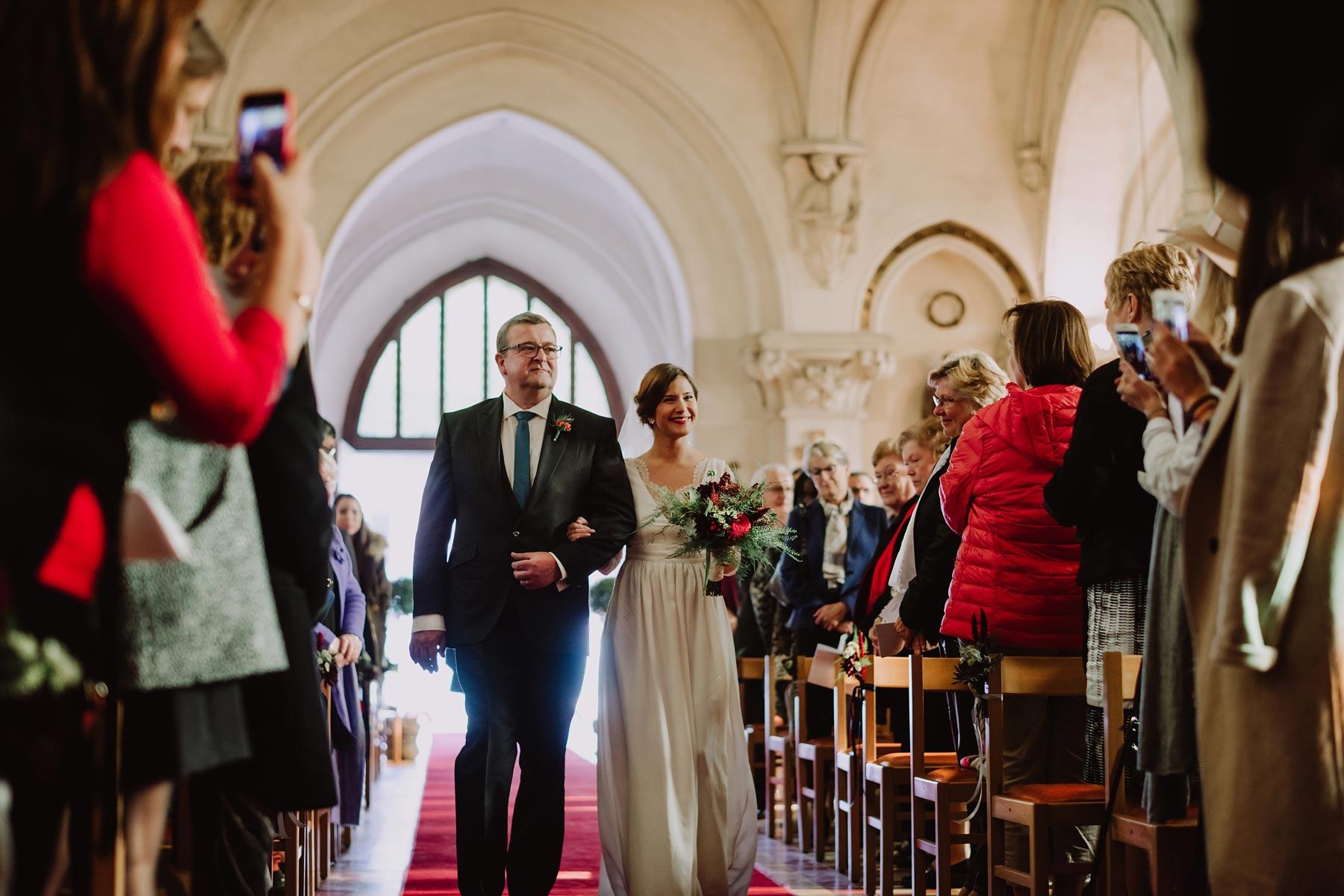 eglise-saint-martin-nieppe-wedding-18
