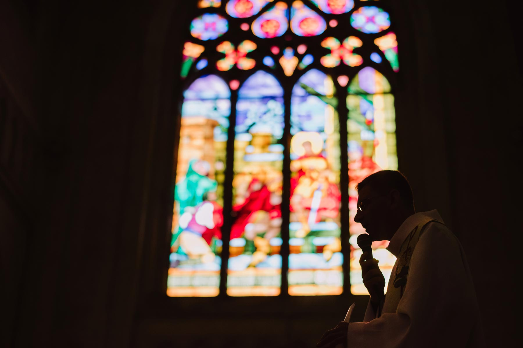 eglise-saint-martin-nieppe-wedding-20