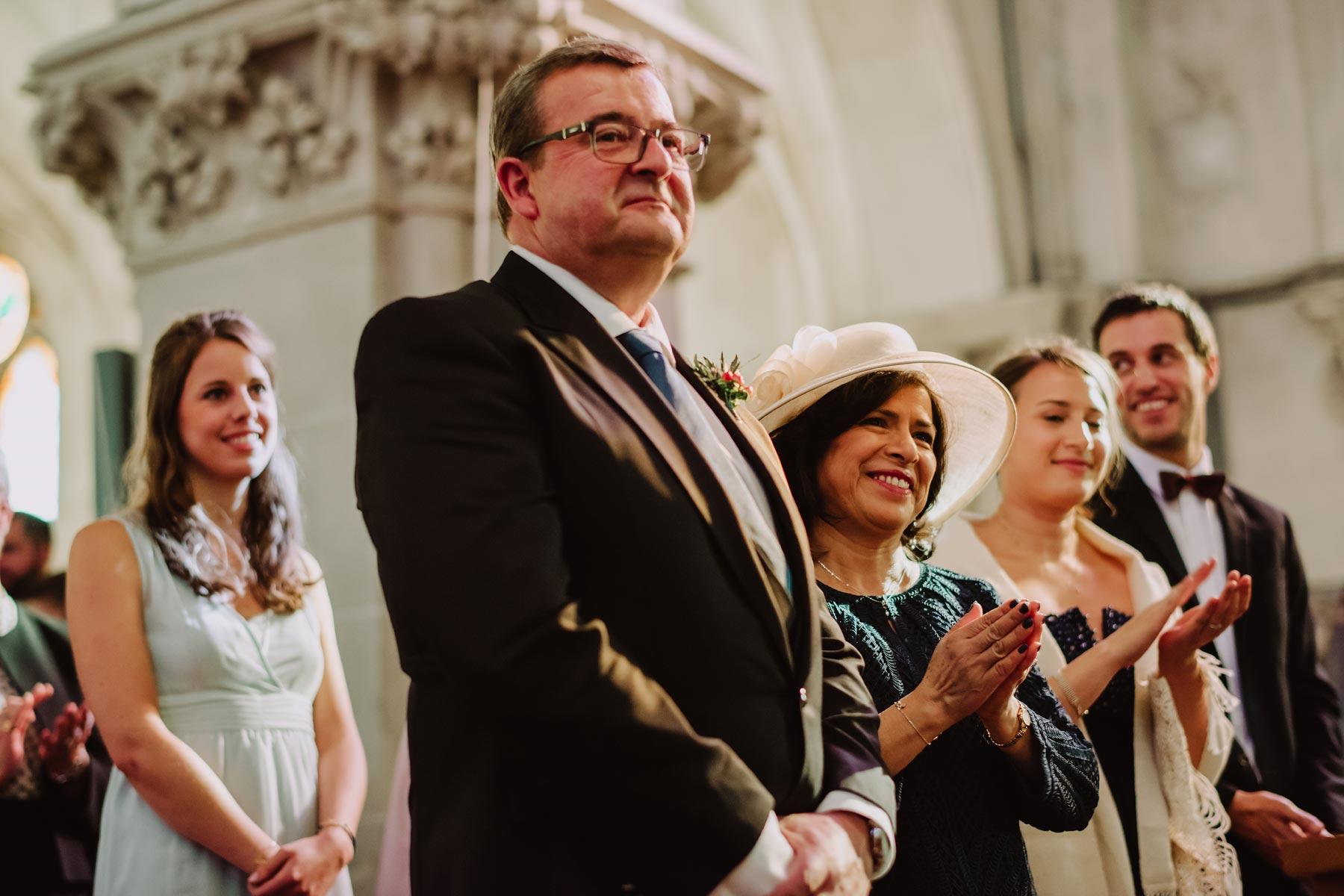 eglise-saint-martin-nieppe-wedding-24