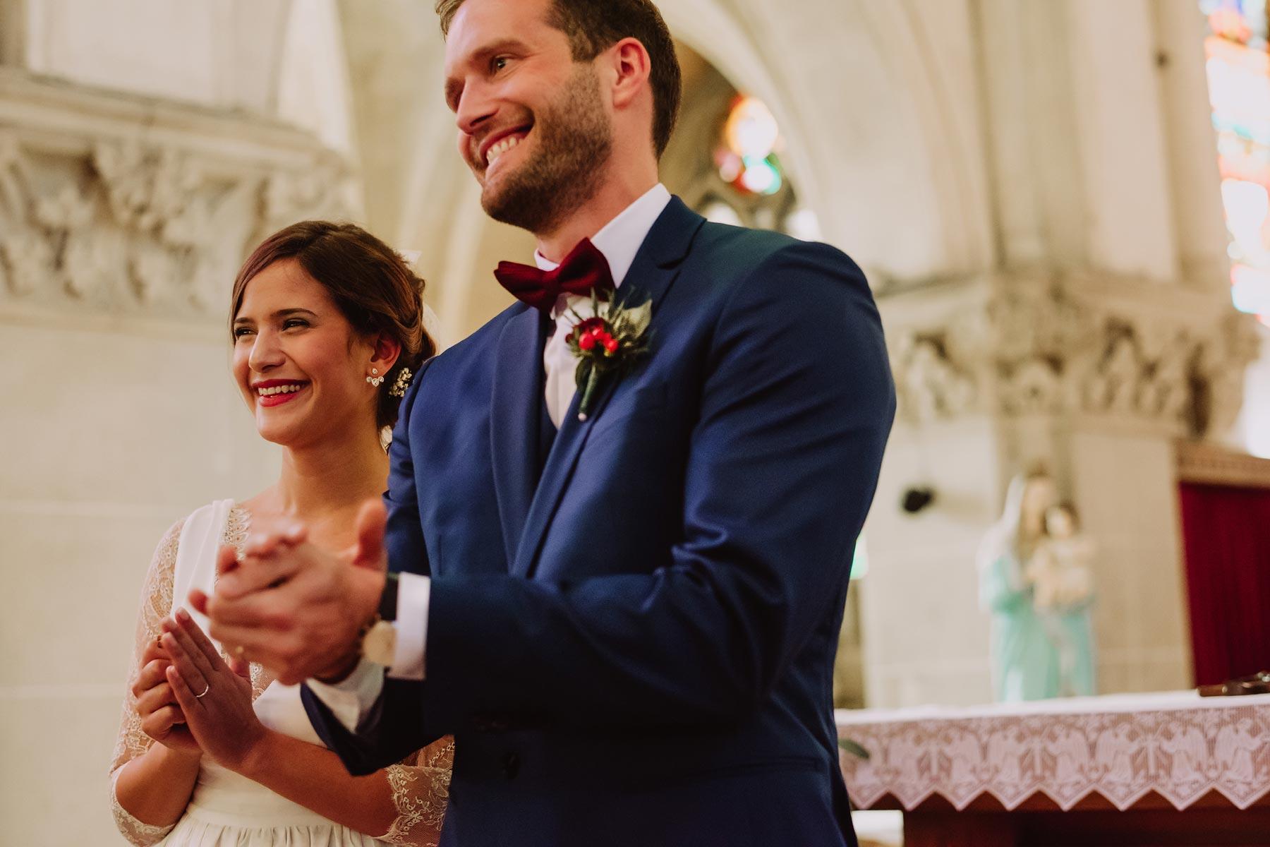 eglise-saint-martin-nieppe-wedding-25
