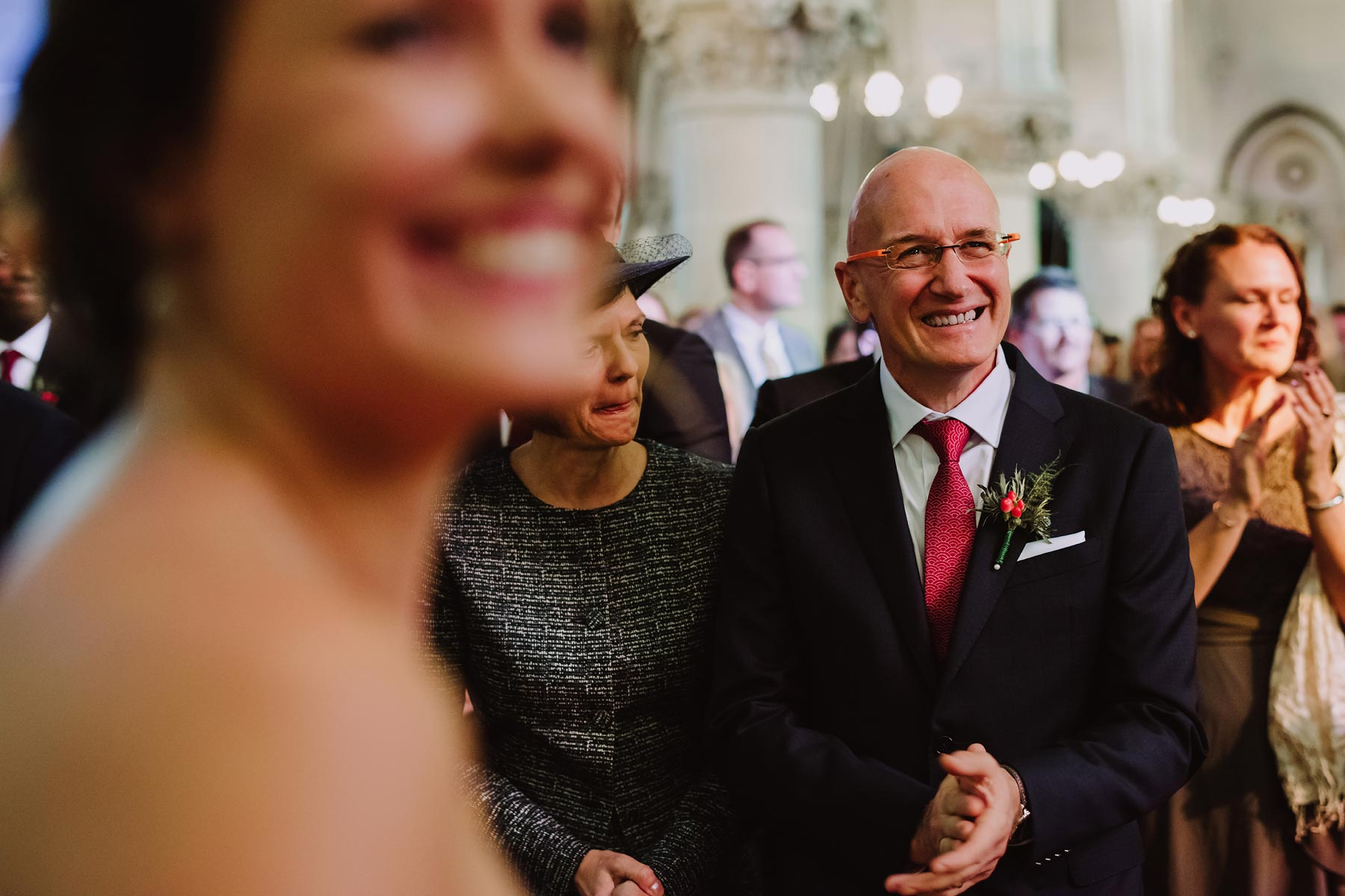 eglise-saint-martin-nieppe-wedding-26