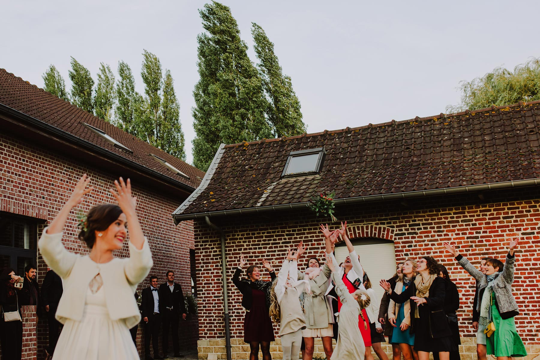 le-clos-du-bac-nieppe-mariage-43