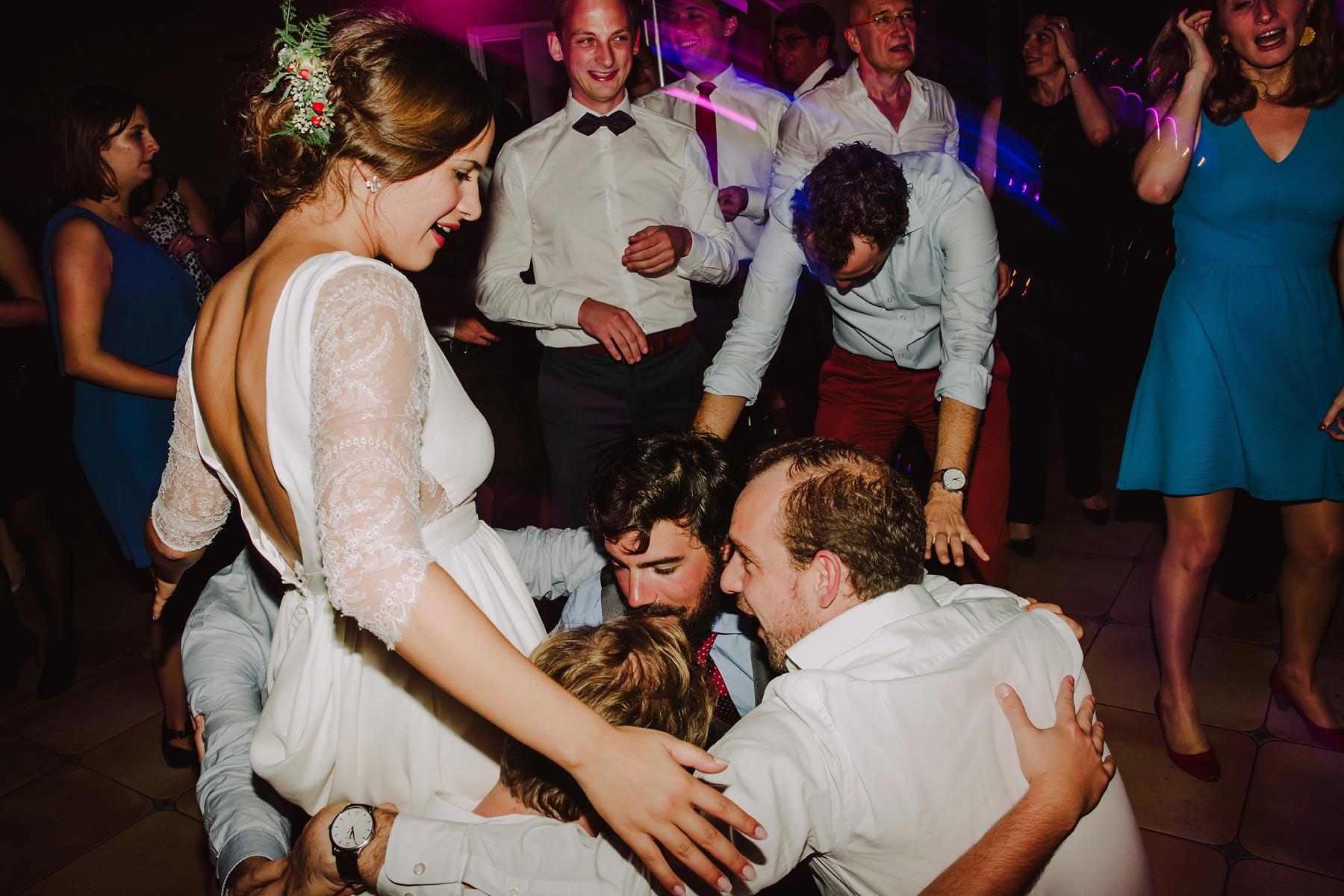 le-clos-du-bac-nieppe-mariage-56