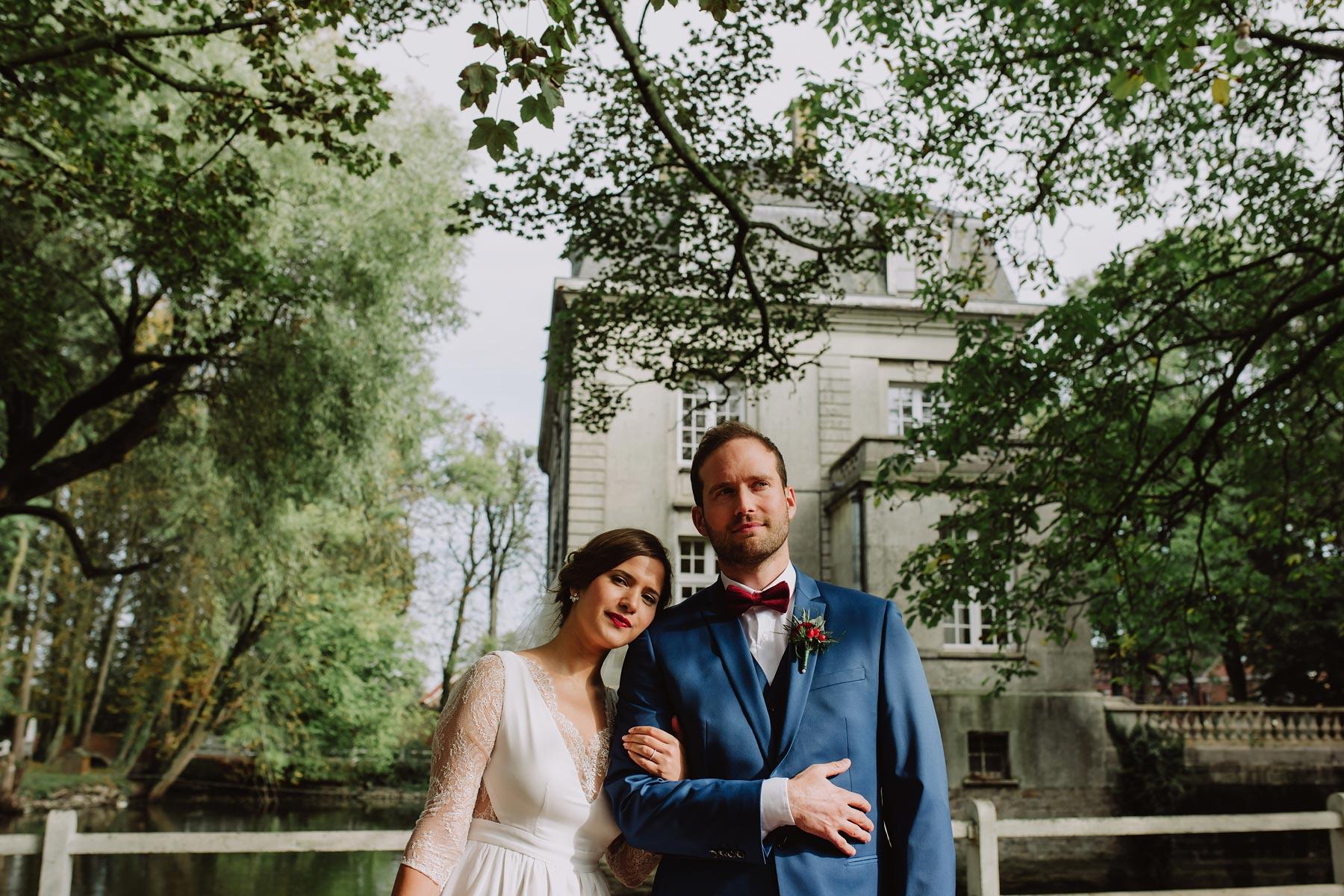 parc-du-chateau-de-nieppe-mariage-30