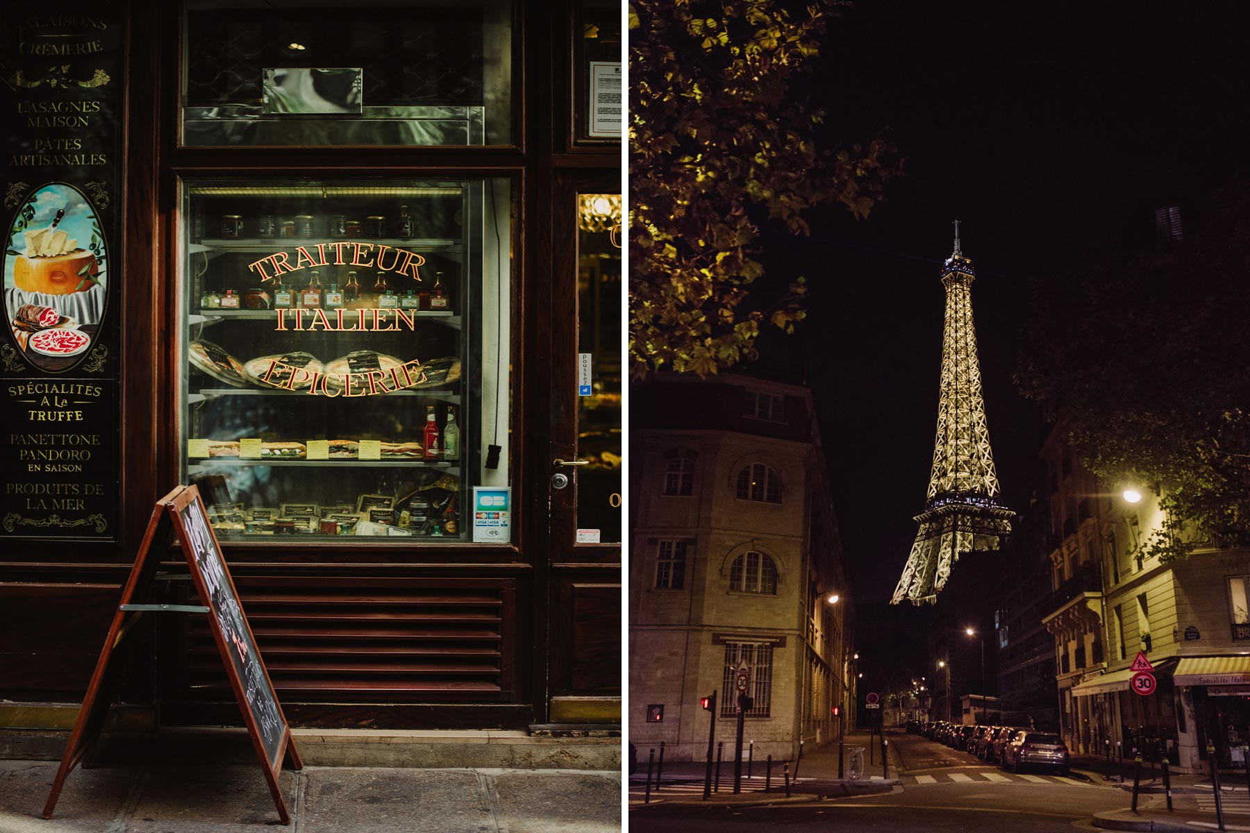paris-wedding-photographer-11