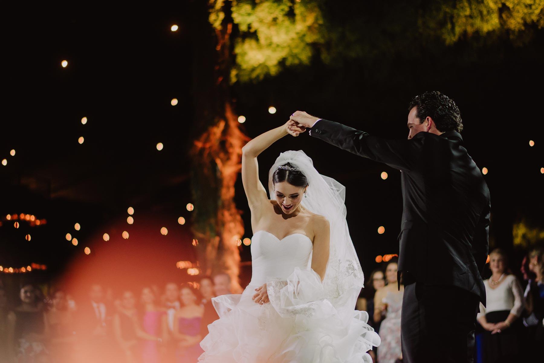 boda-estrella-del-mar-mazatlan-35