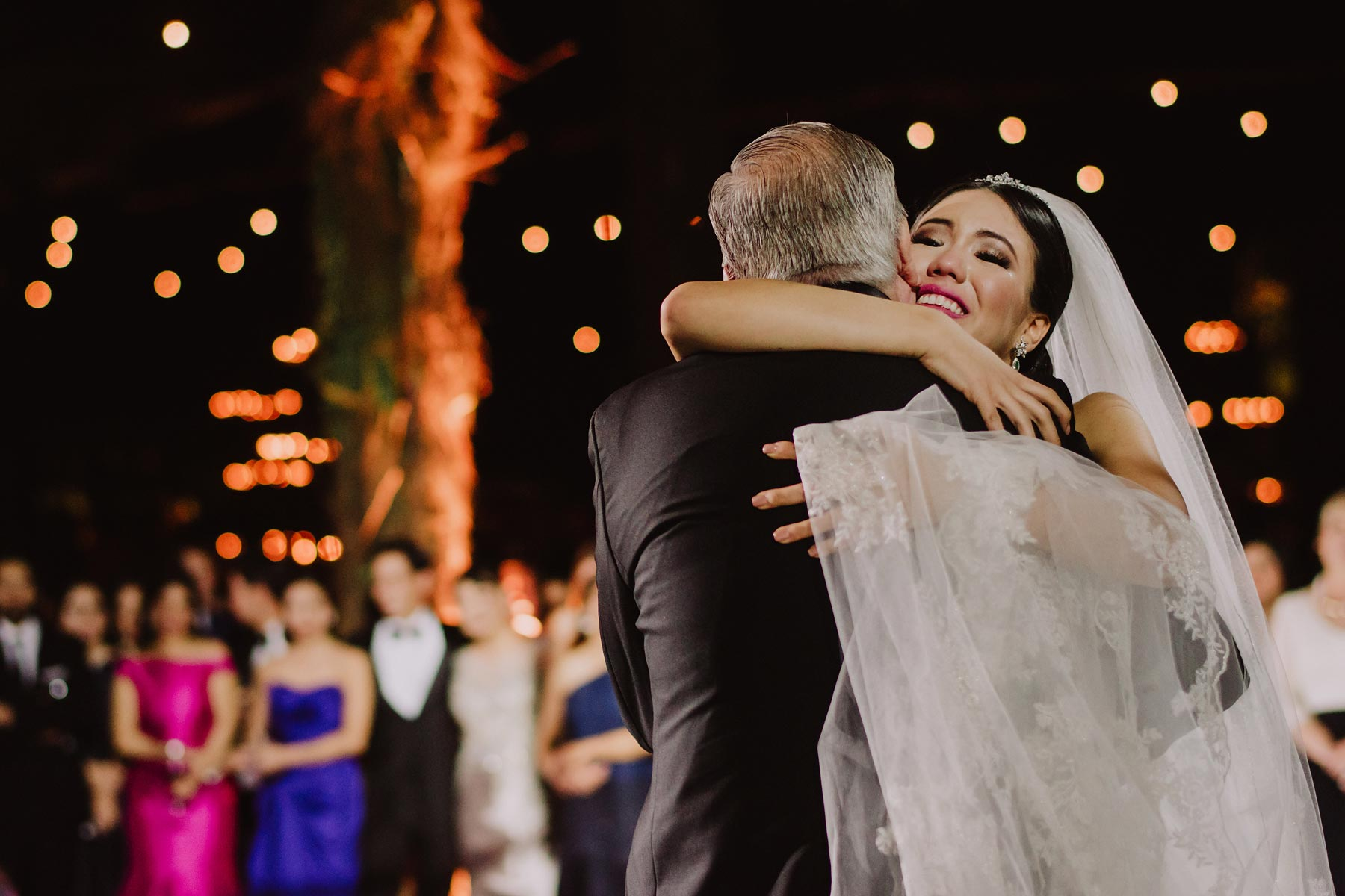boda-estrella-del-mar-mazatlan-37