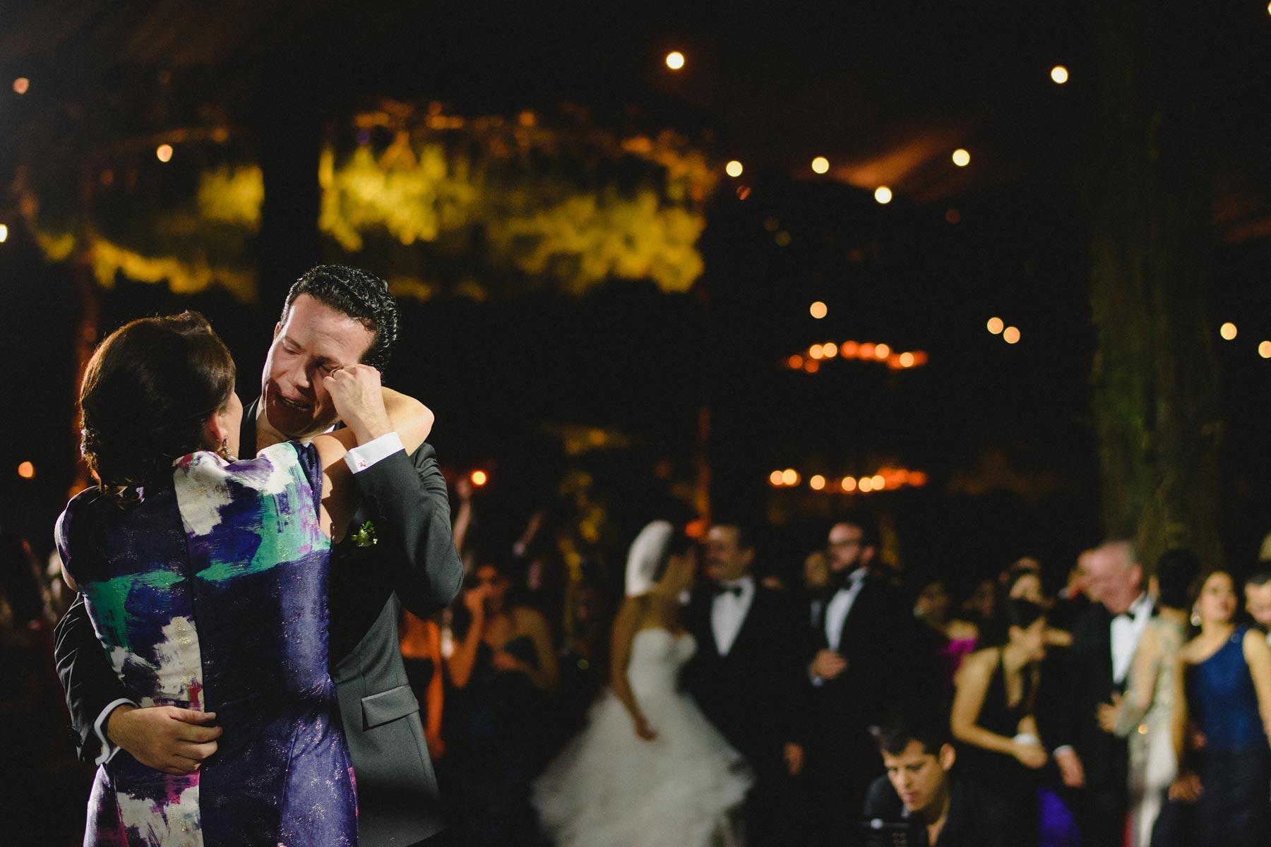boda-estrella-del-mar-mazatlan-38