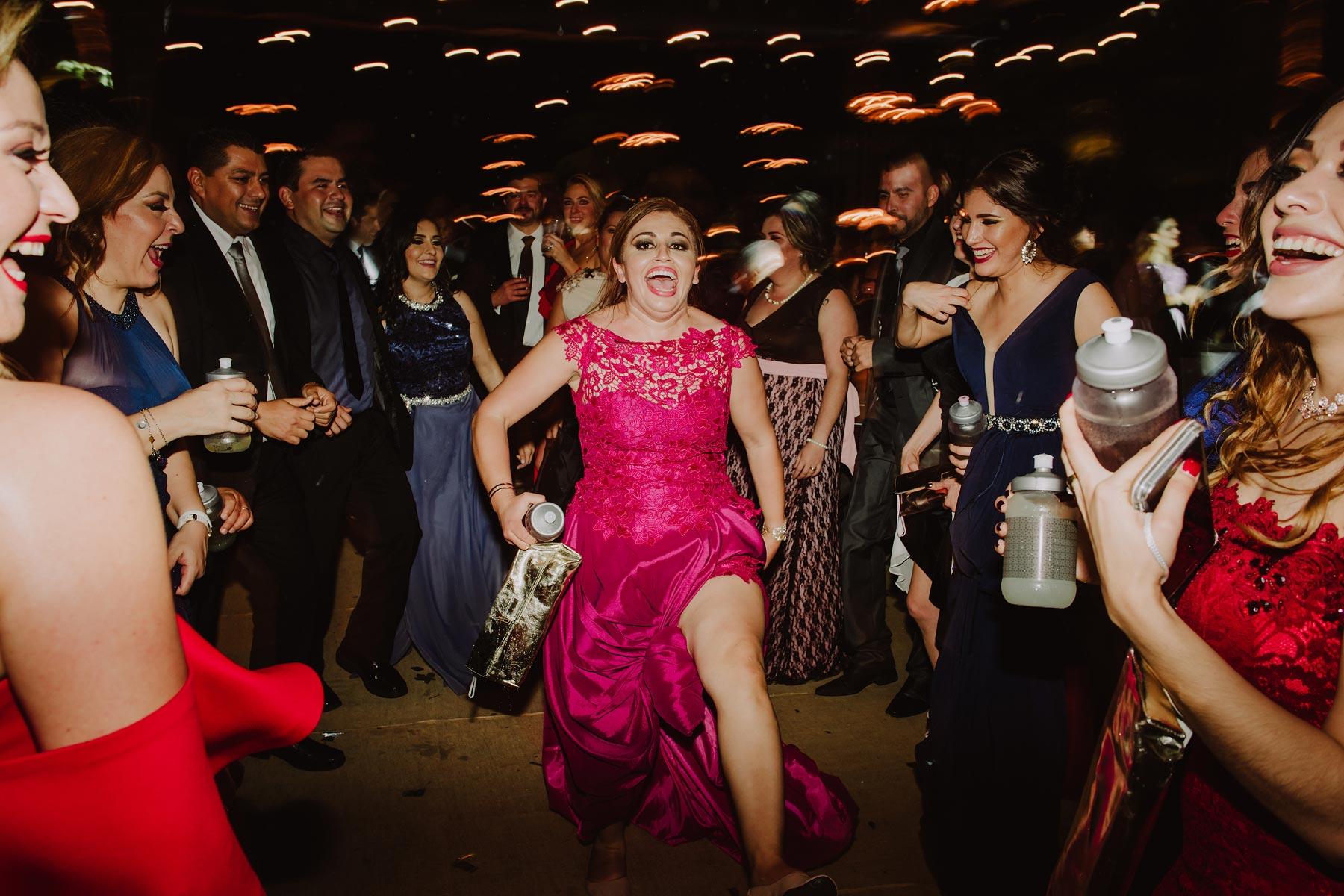 fotografia-bodas-mazatlan-44