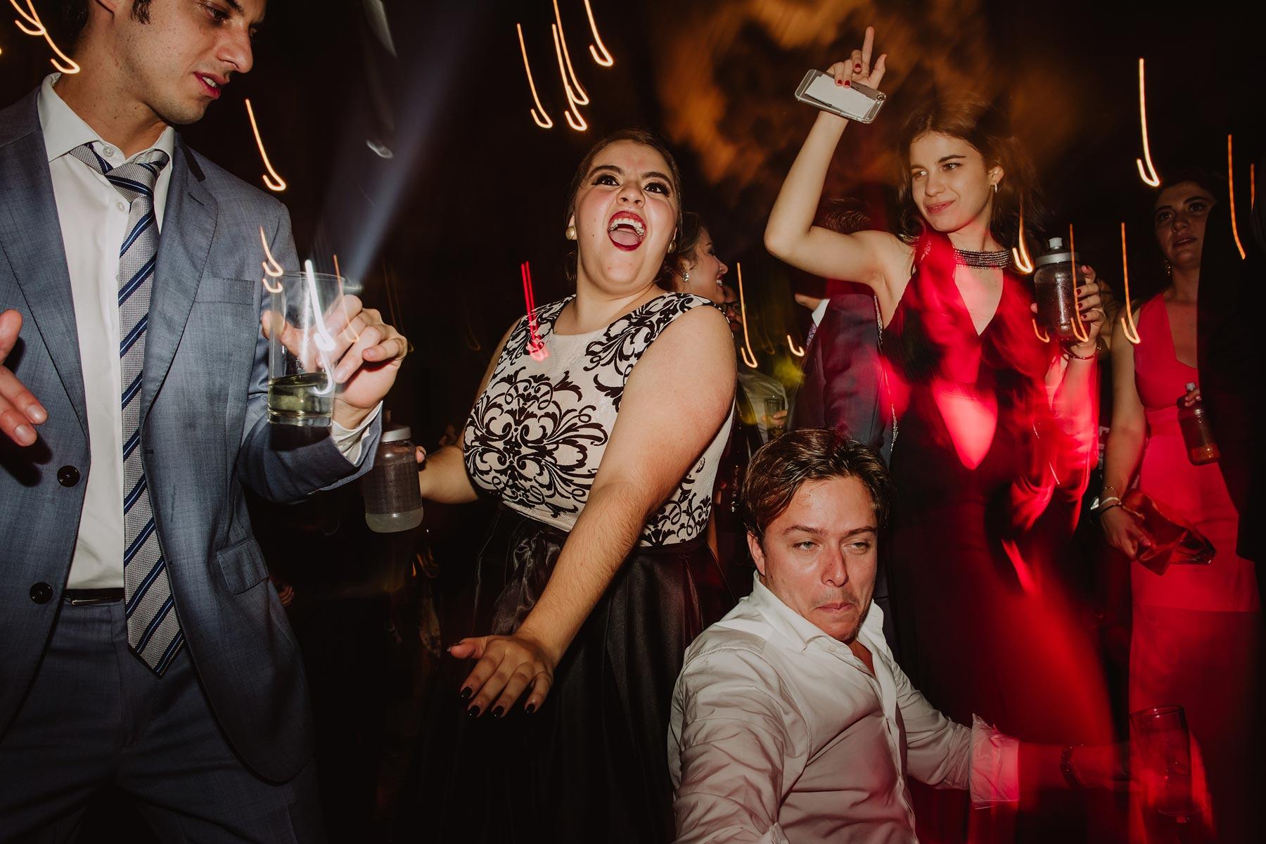 fotografia-bodas-mazatlan-47