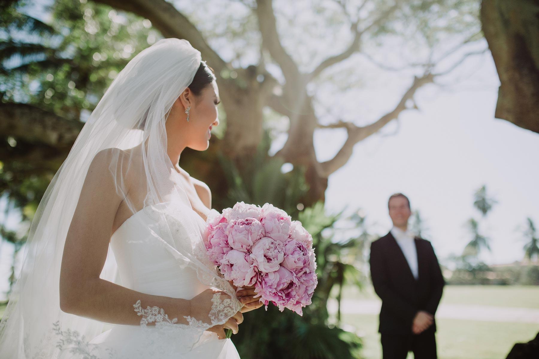 fotografo-bodas-mazatlan-20