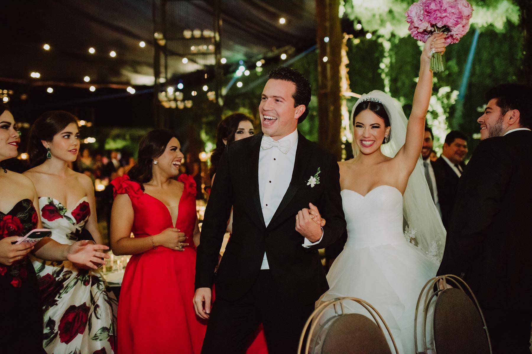 fotografo-bodas-mazatlan-33