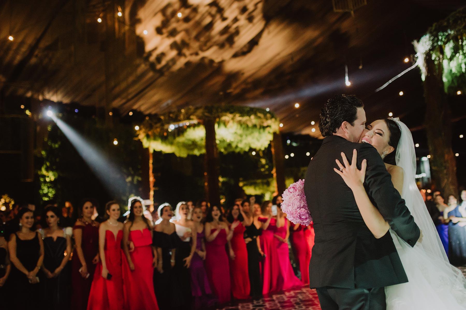 fotografo-bodas-mazatlan-34