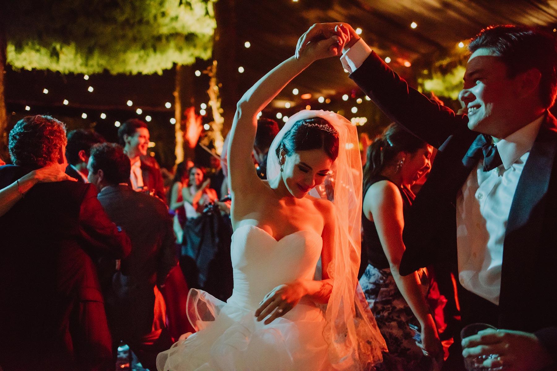 fotografo-bodas-mazatlan-52