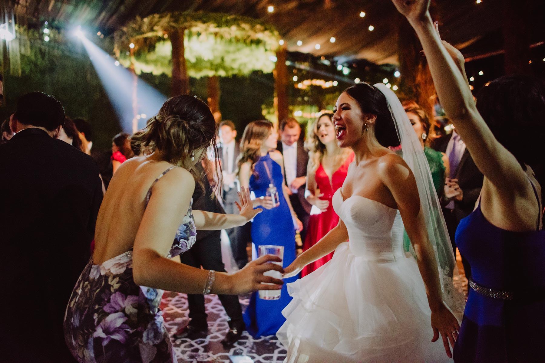 fotografo-bodas-mazatlan-53