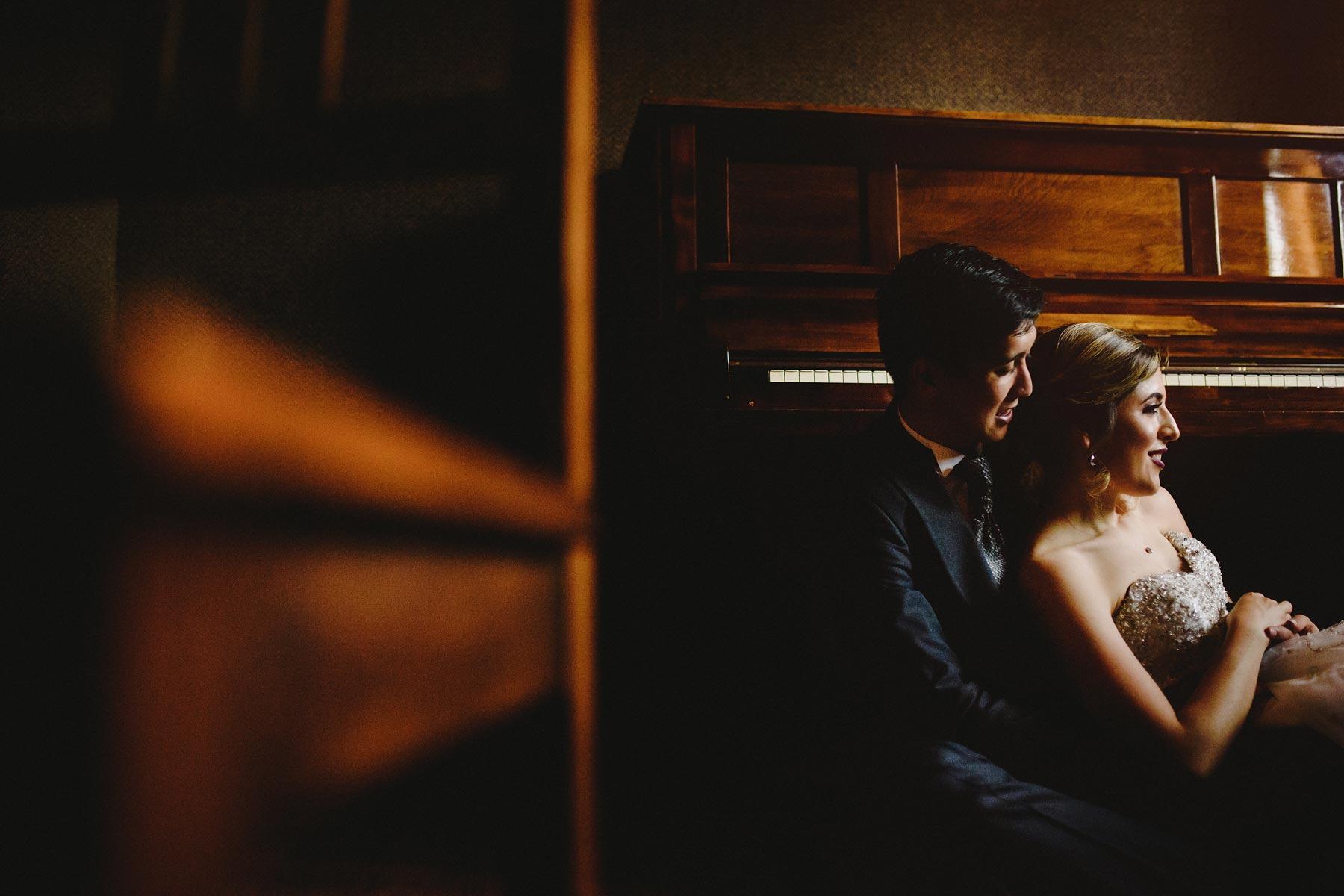 wedding-yasu-diana-11