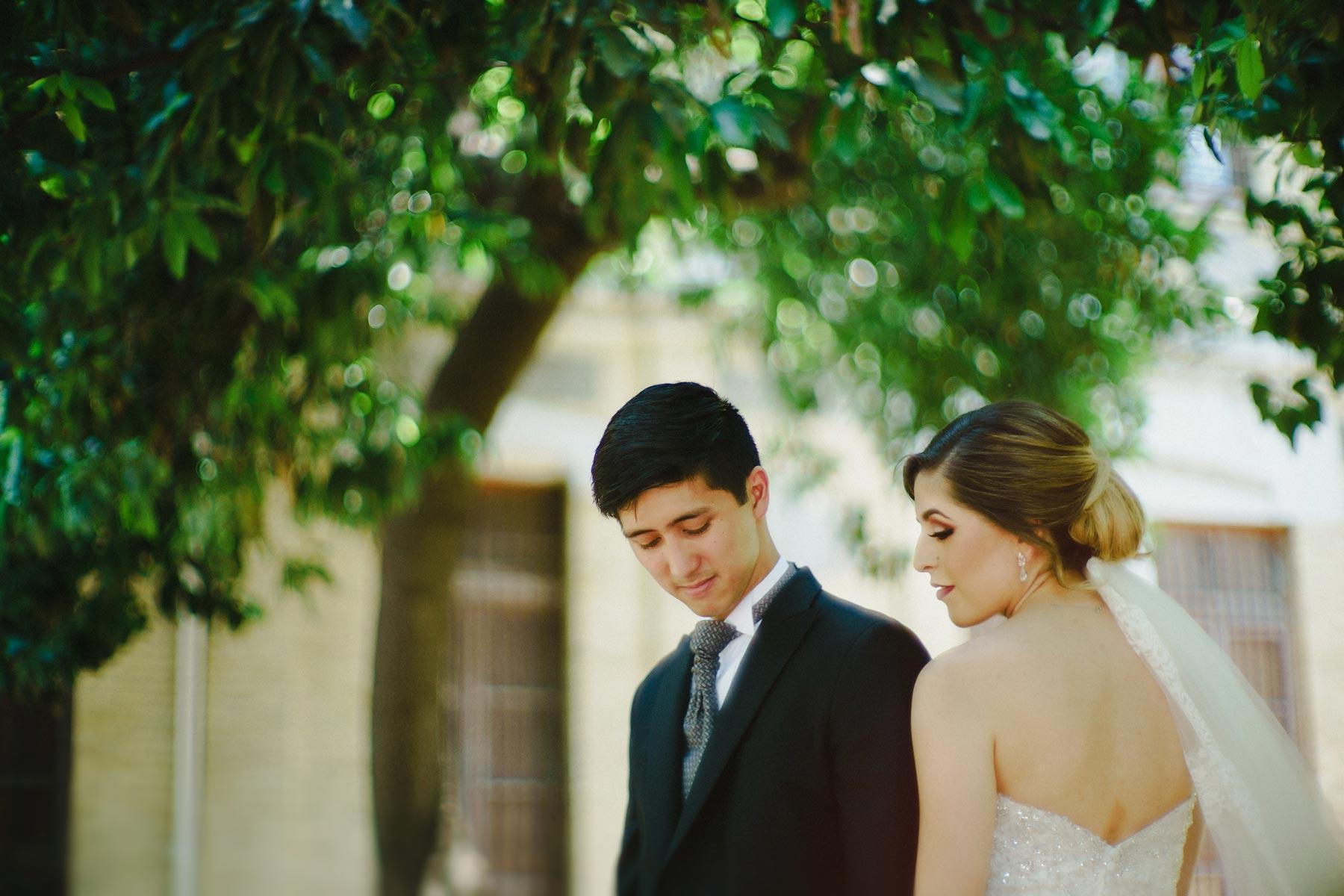 wedding-yasu-diana-15