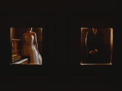 boda carmen romano monterrey