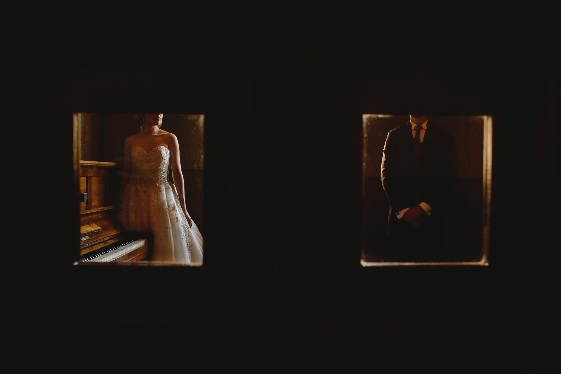 wedding-yasu-diana-16