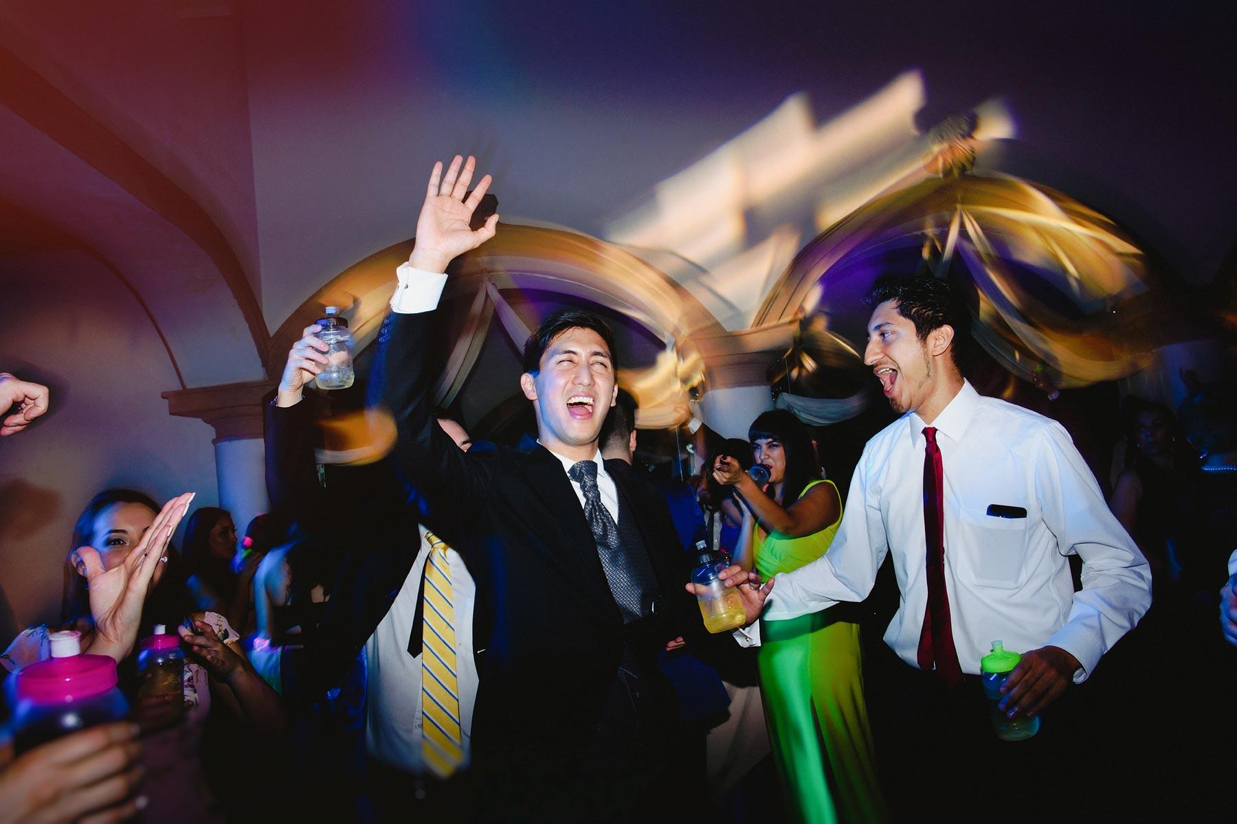 wedding-yasu-diana-34