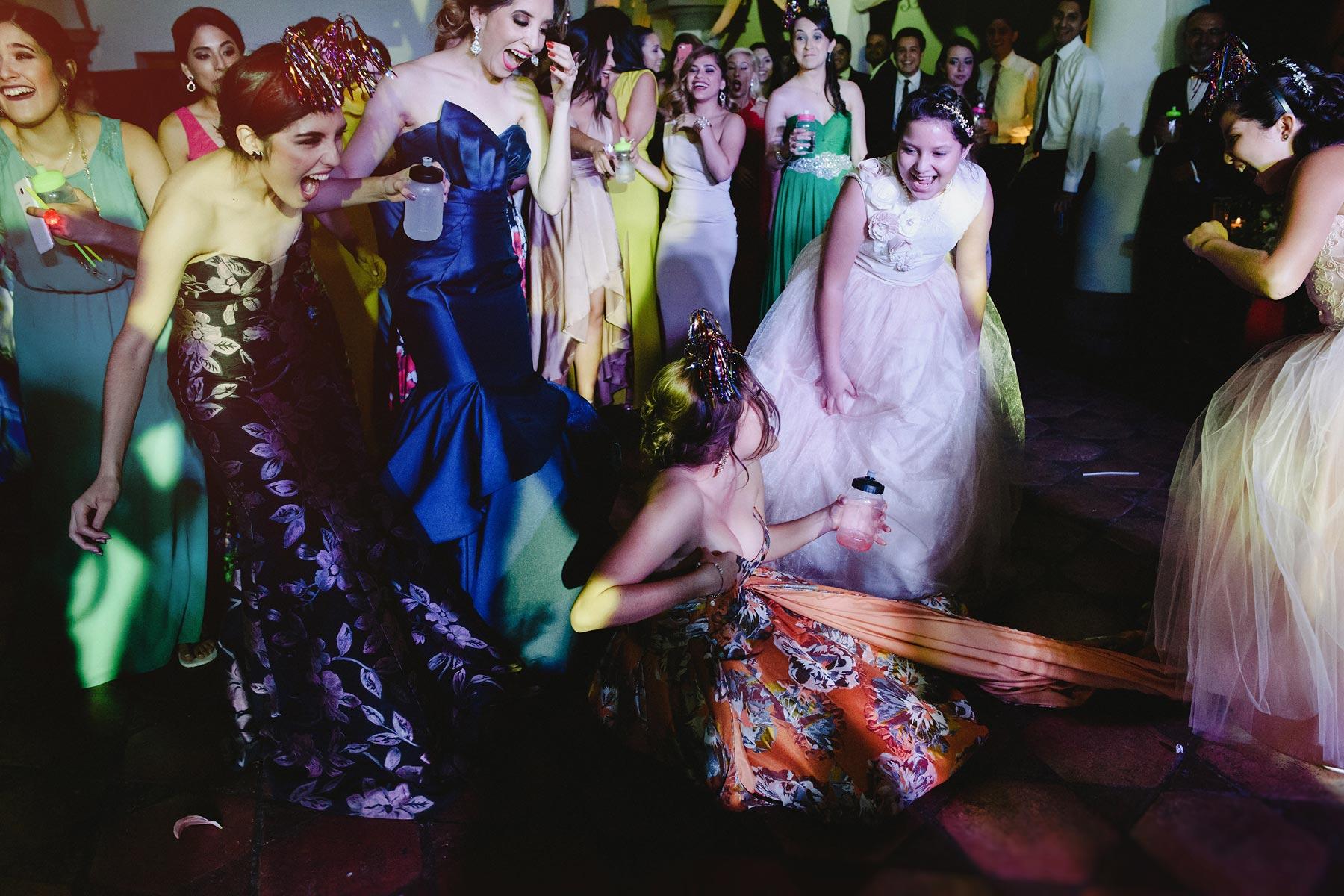 wedding-yasu-diana-39