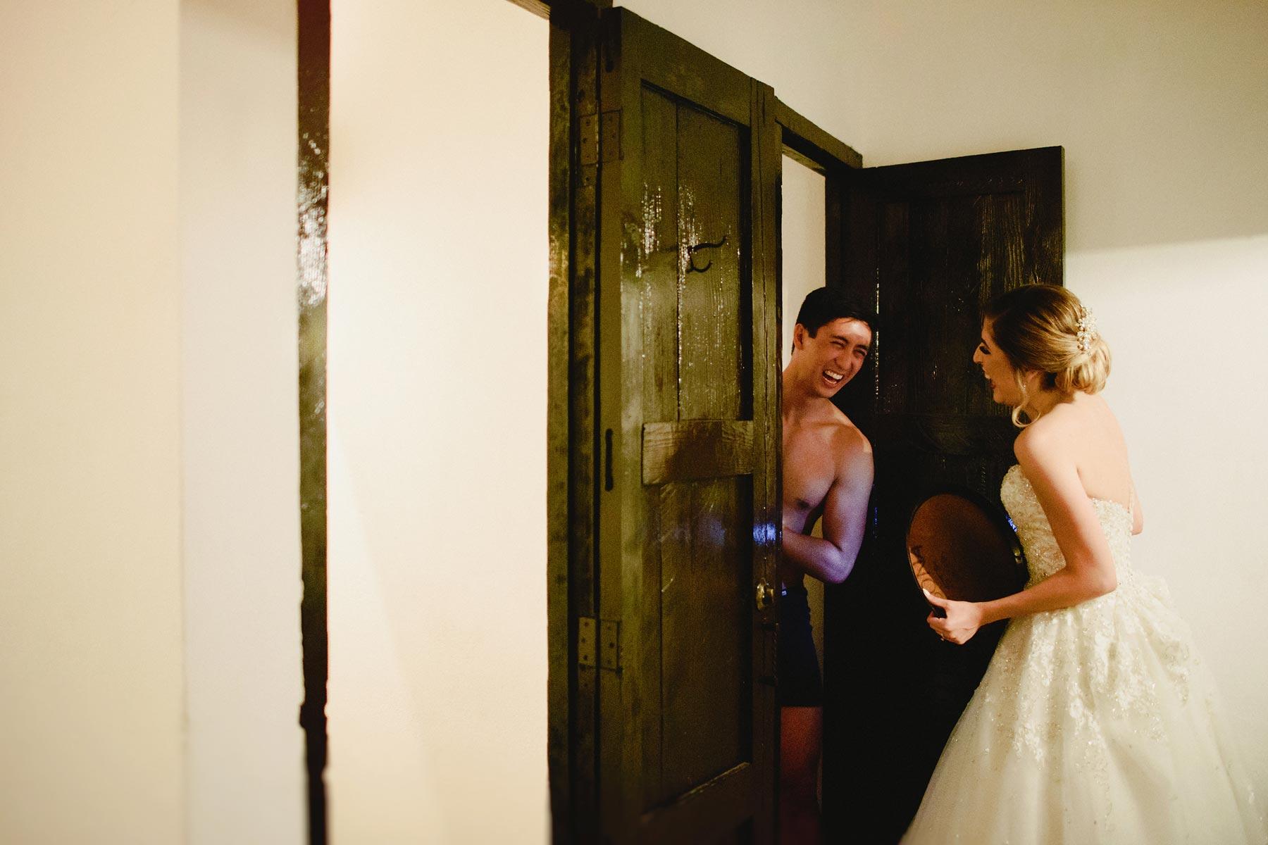 wedding-yasu-diana-45