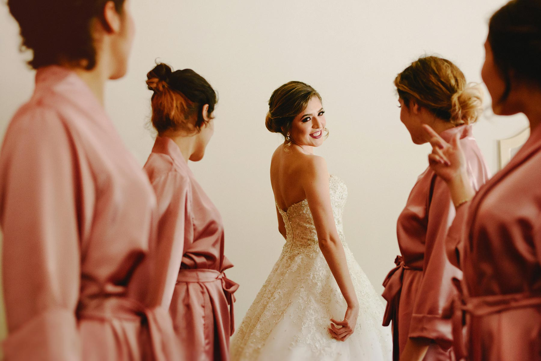 wedding-yasu-diana-5