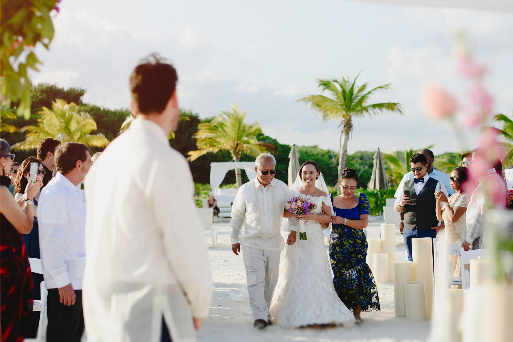 wedding-alejandro-angeline-14