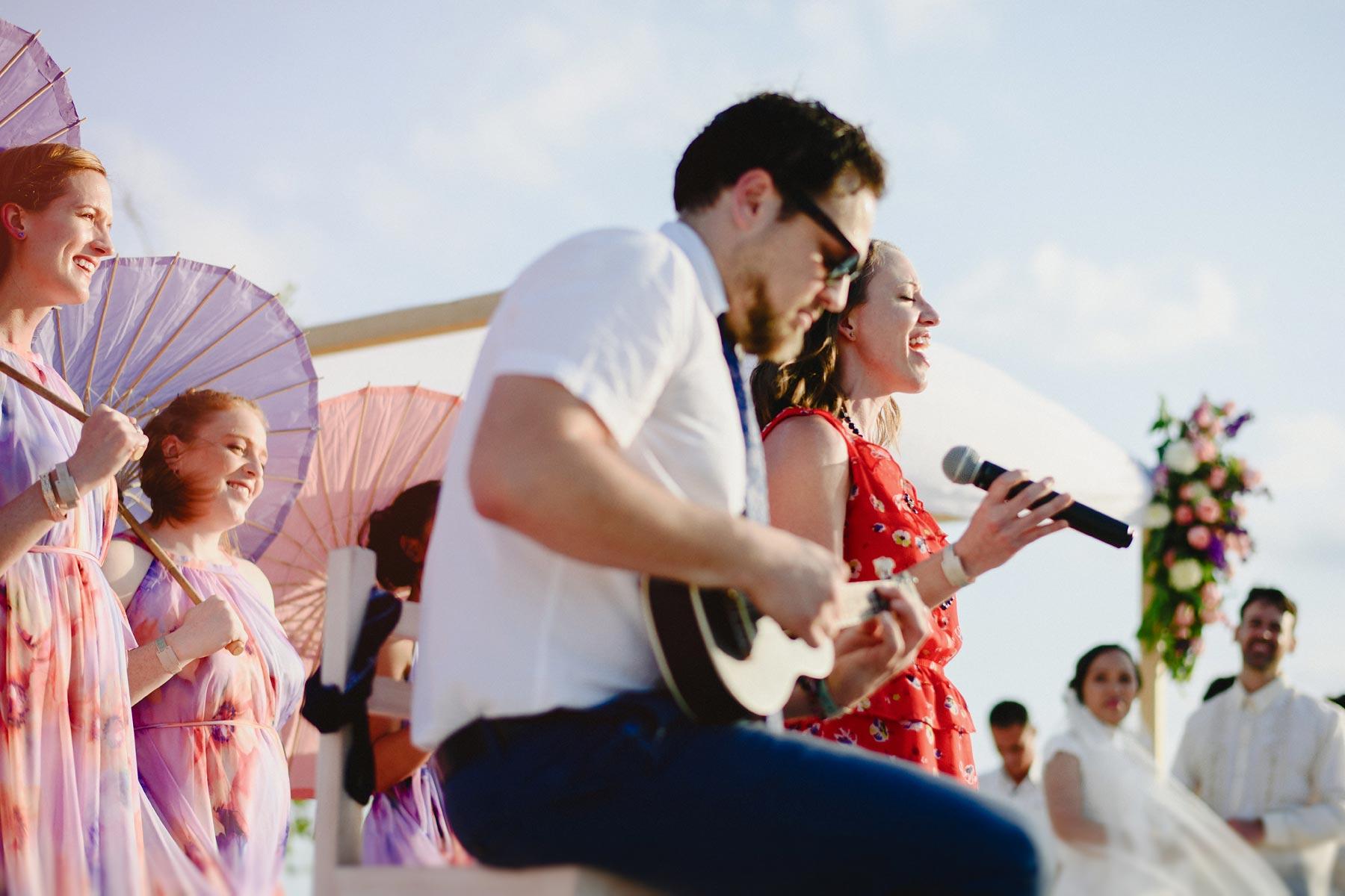 wedding-alejandro-angeline-15