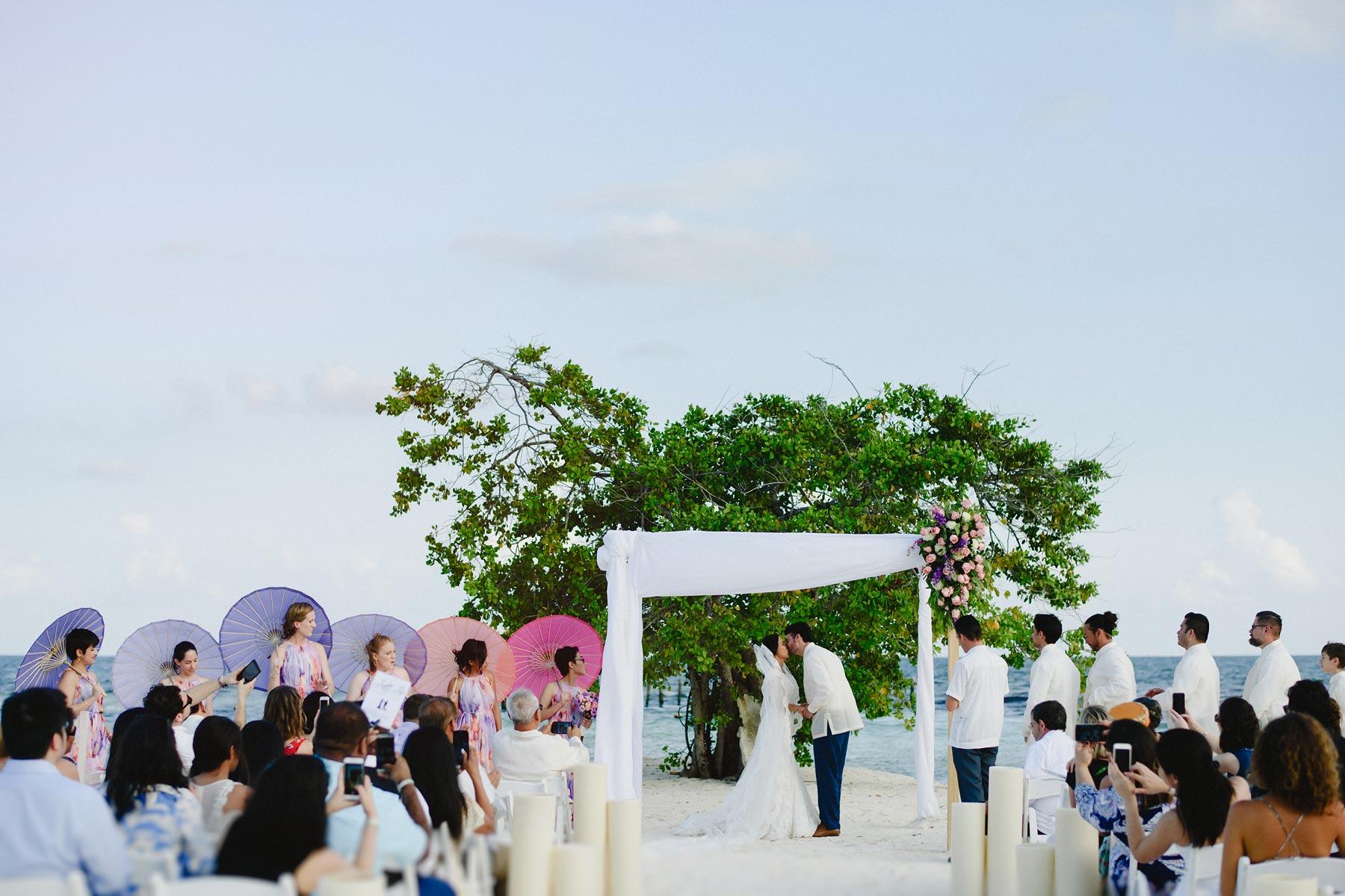 wedding-alejandro-angeline-16
