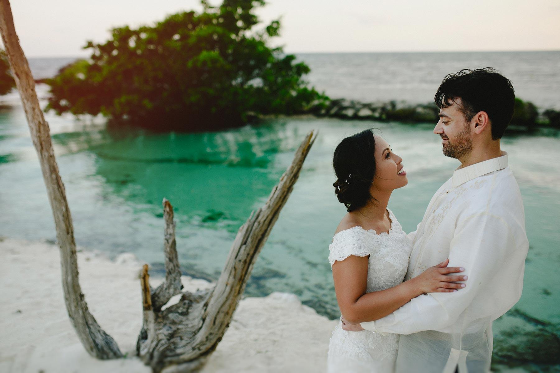 wedding-alejandro-angeline-19