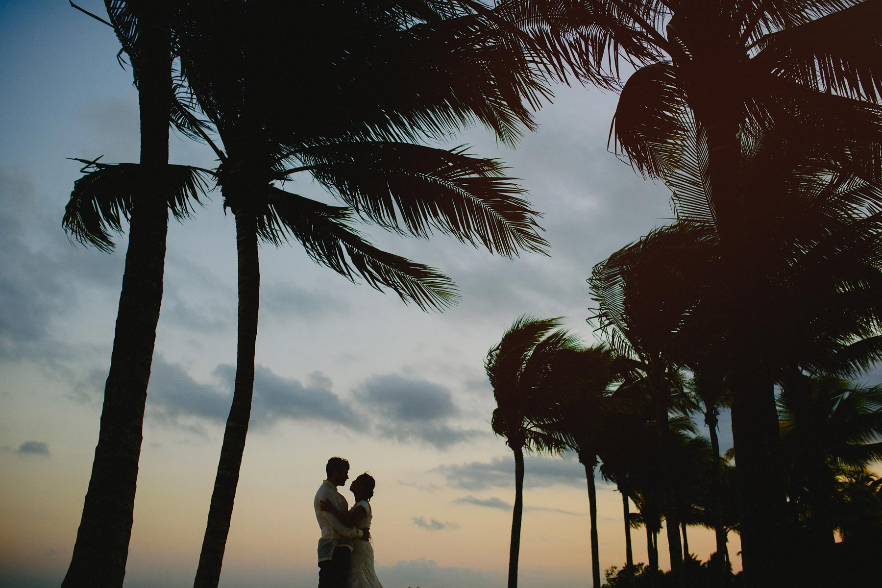 wedding-alejandro-angeline-20