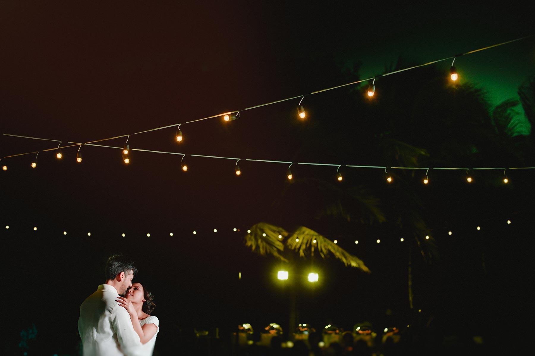 wedding-alejandro-angeline-22