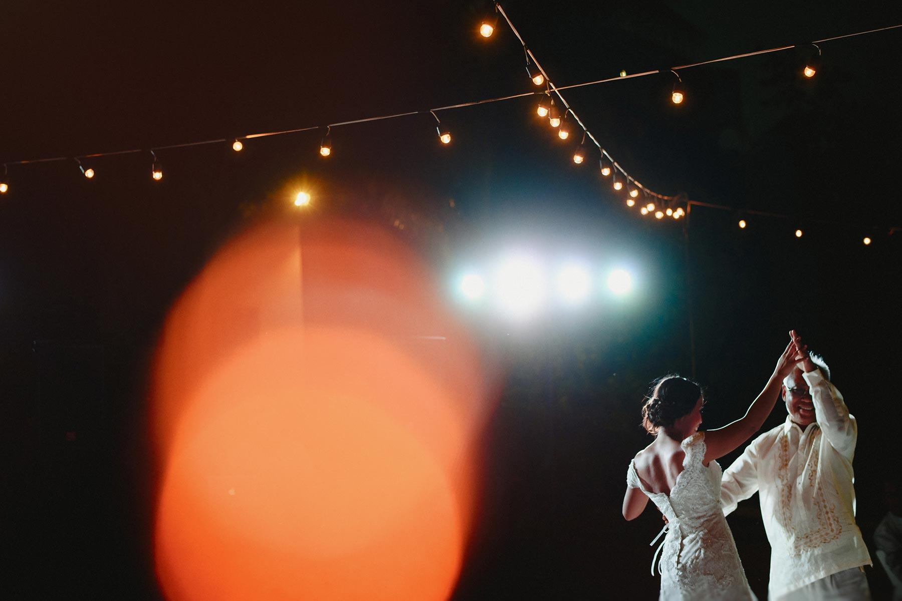 wedding-alejandro-angeline-23