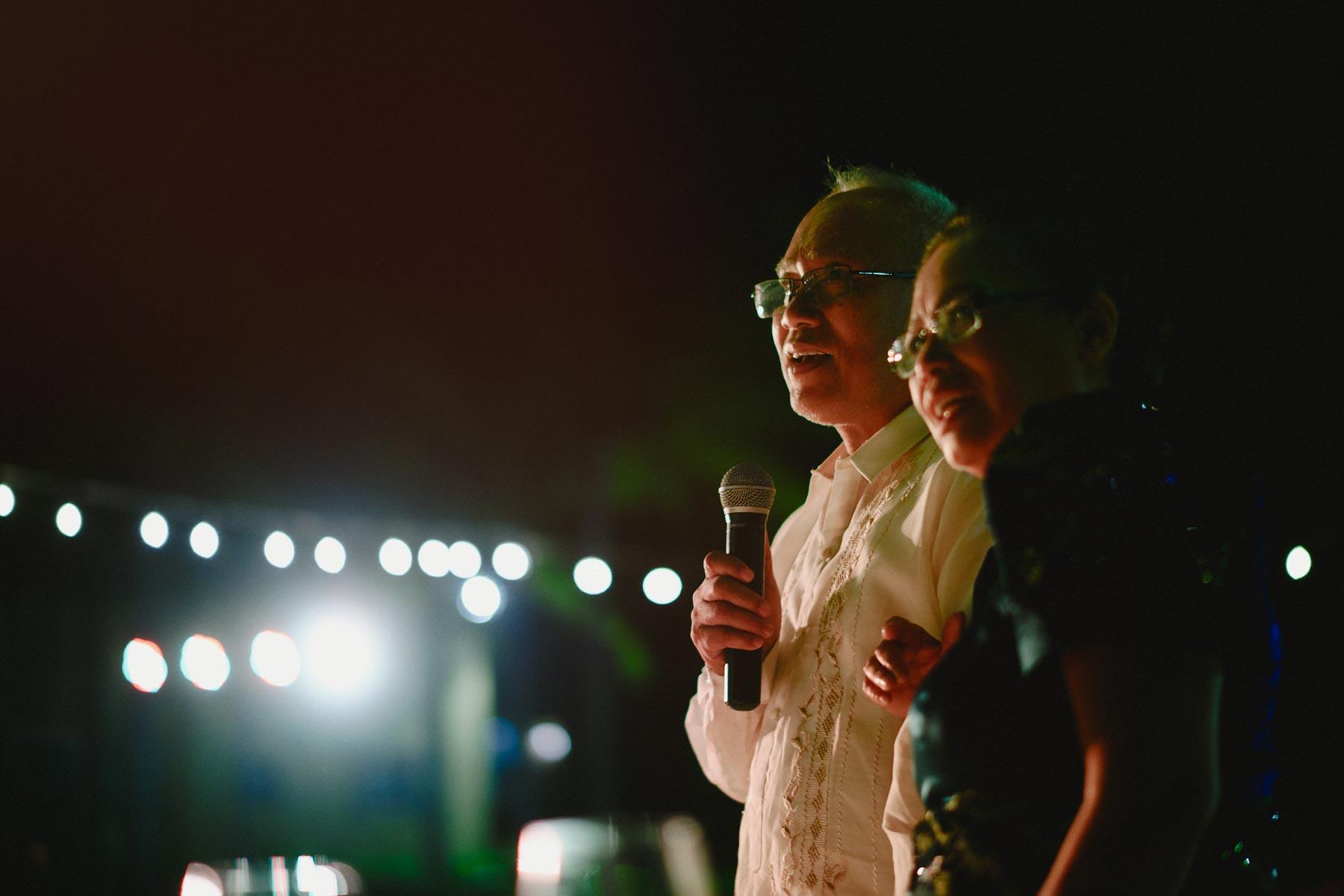 wedding-alejandro-angeline-25