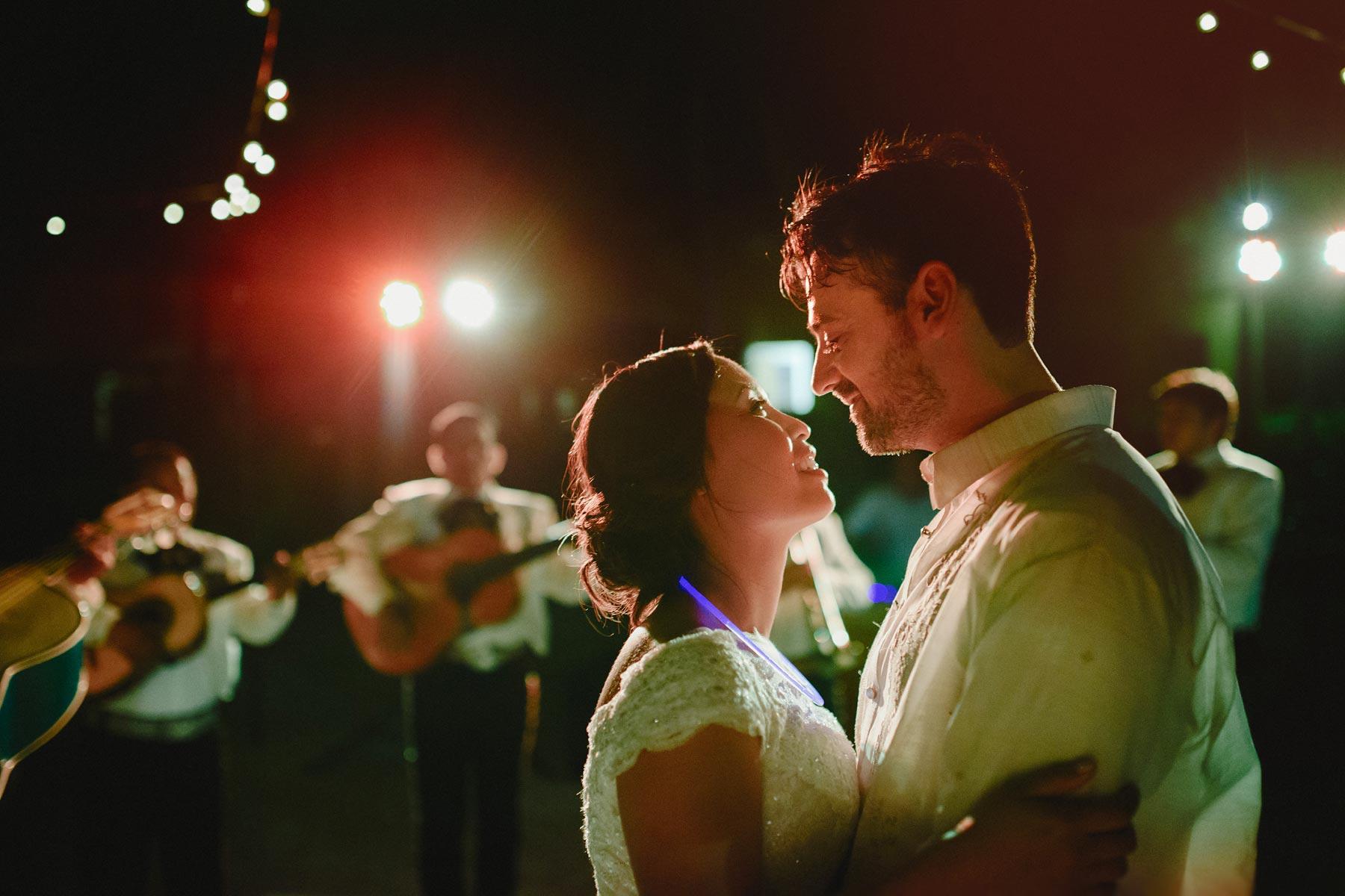wedding-alejandro-angeline-31
