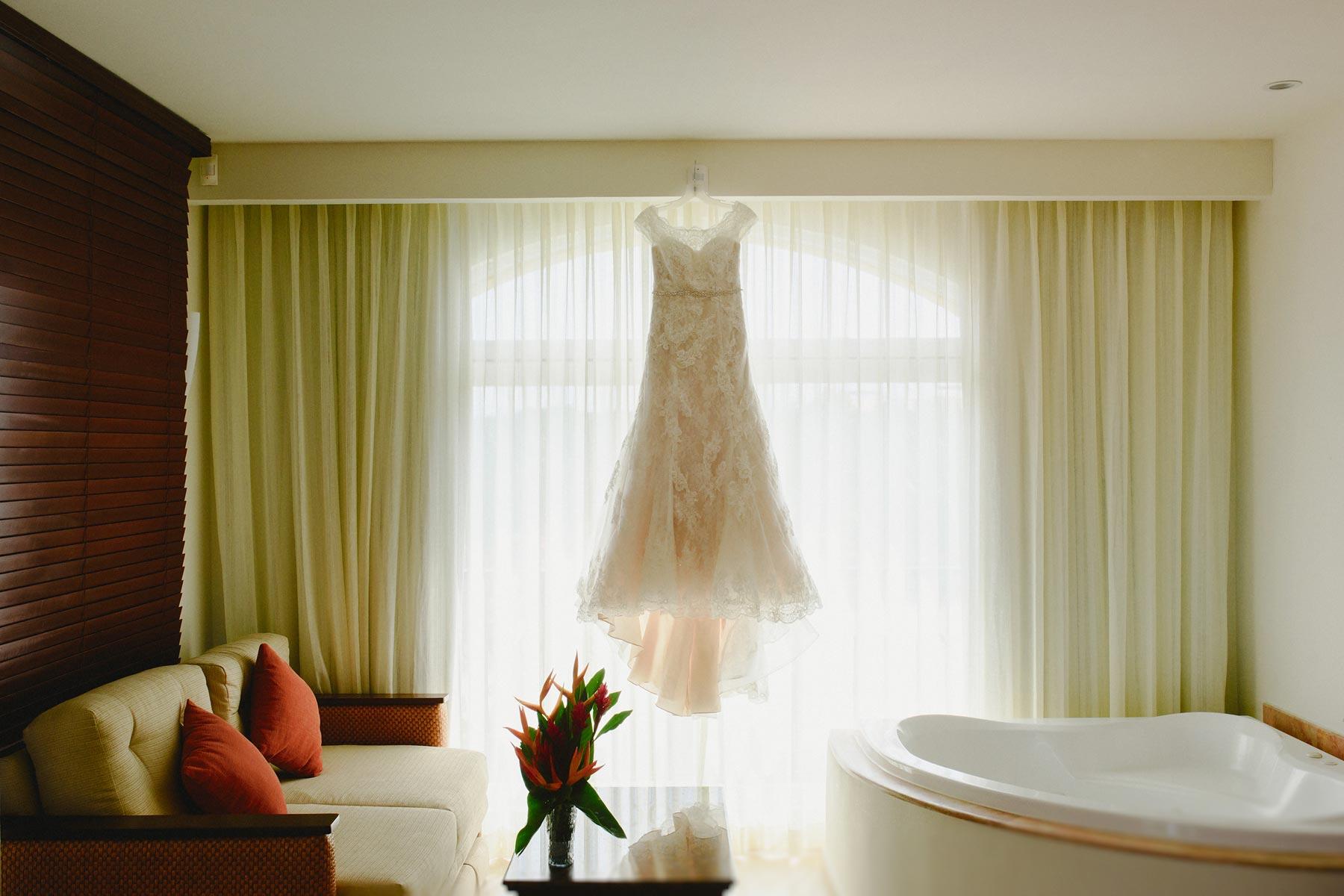 wedding-alejandro-angeline-5