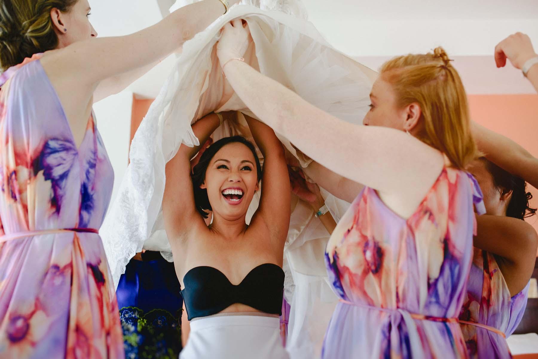 wedding-alejandro-angeline-8